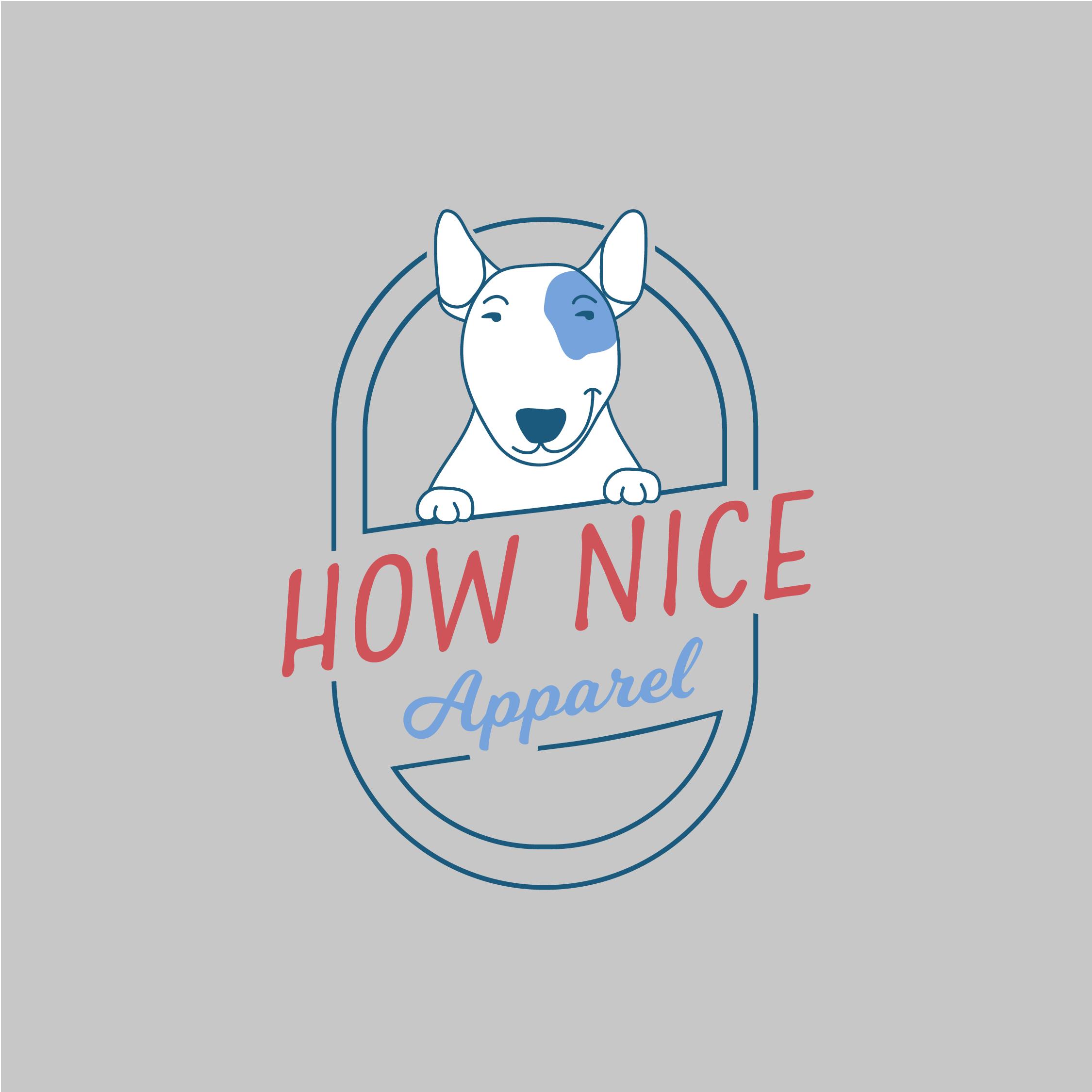 HowNice-Porfolio-01.jpg