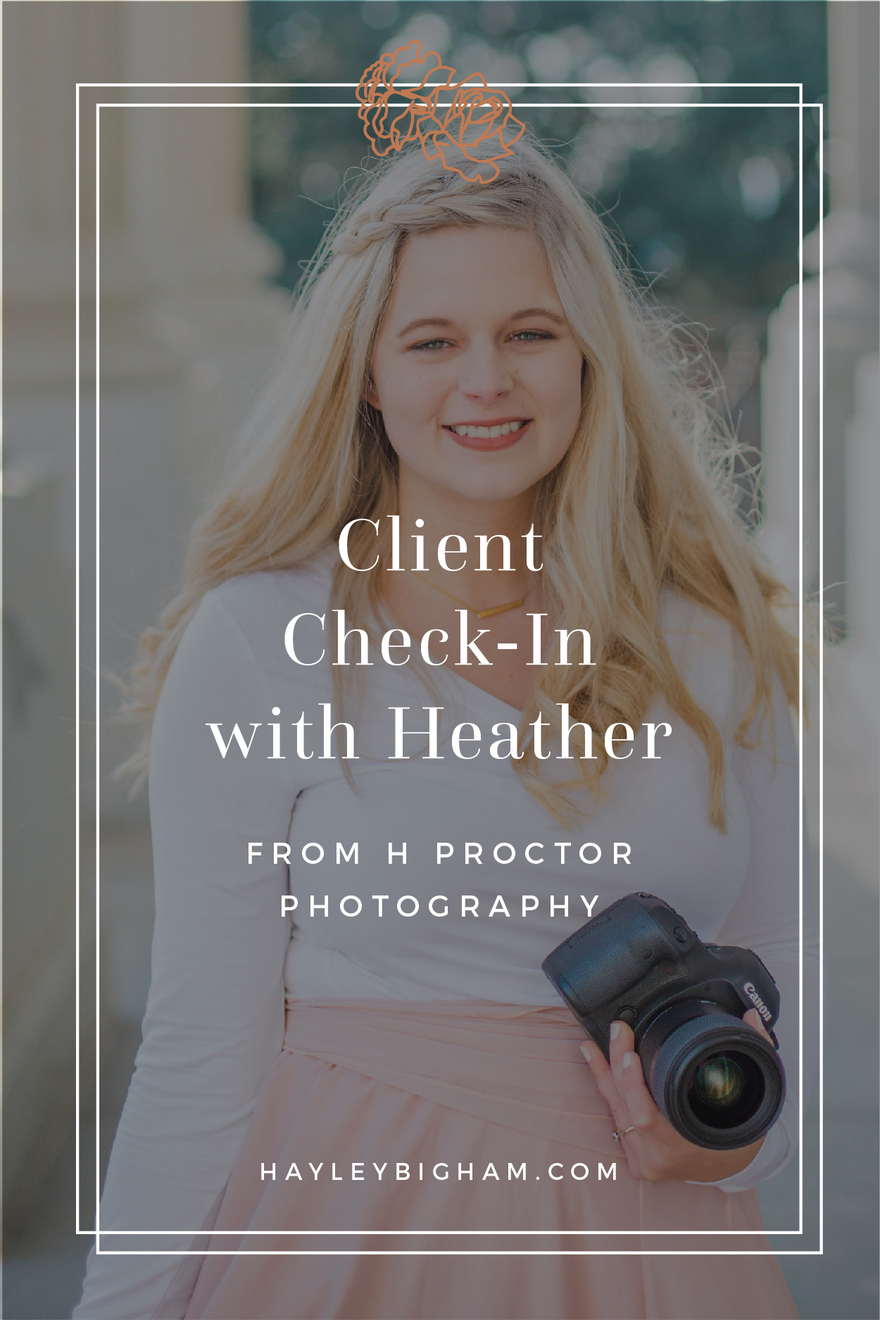 Pinterest-Client Check-In with Heather from H Proctor Photography - Hayley Bigham Designs-01.jpg
