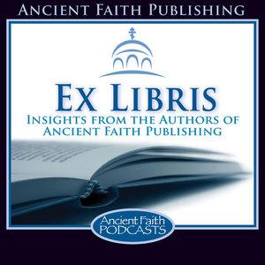 ExLibris.jpg