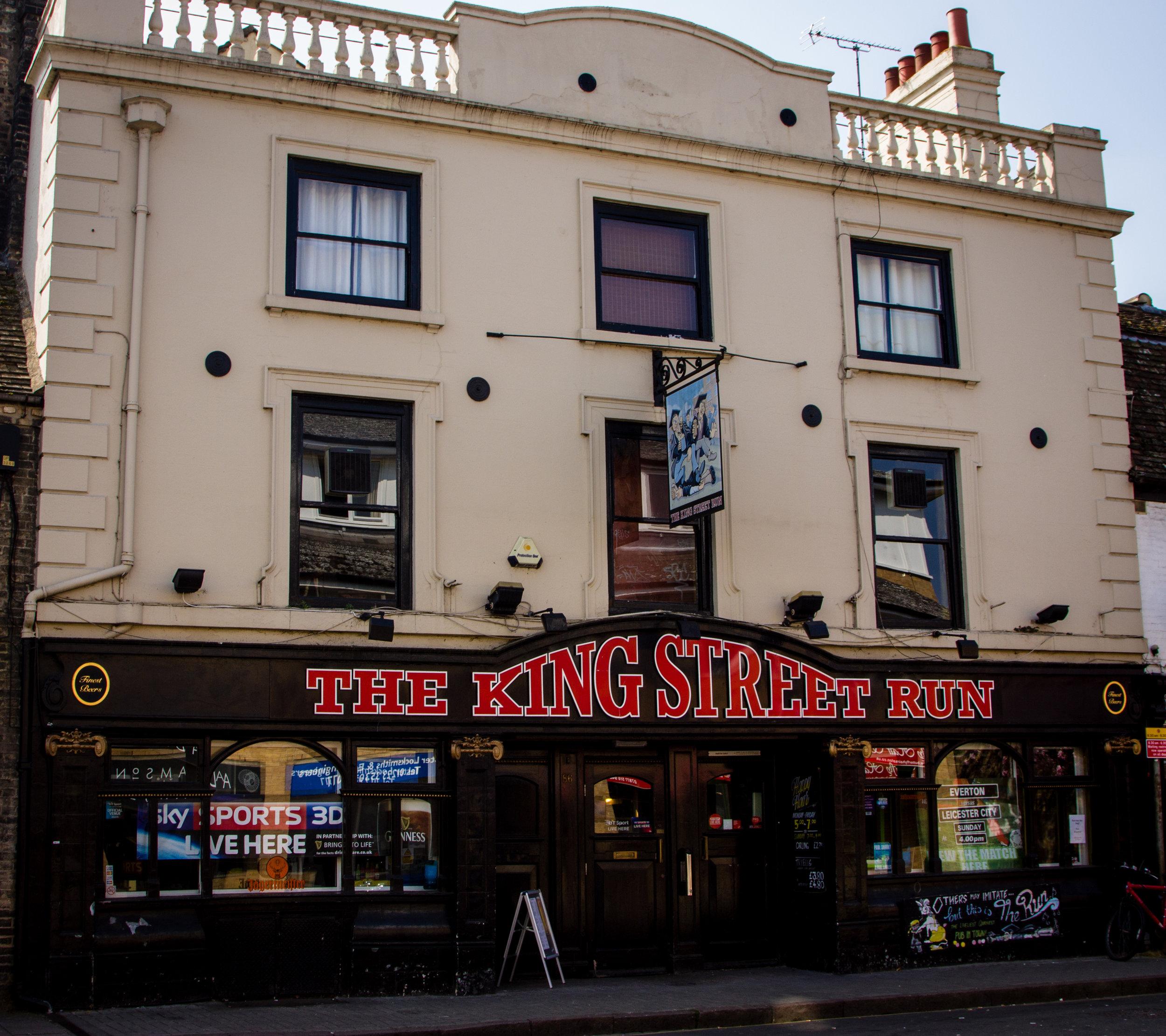 KingStreetRun.jpg
