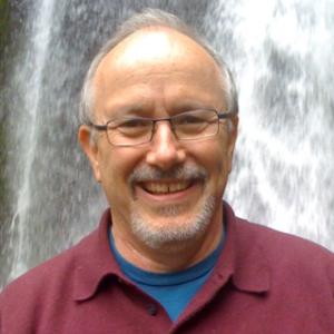 Ken Krauter, PhD
