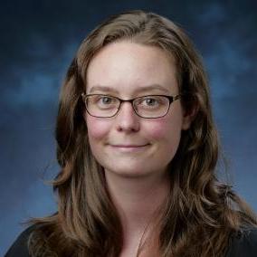 Stephanie Moon, PhD
