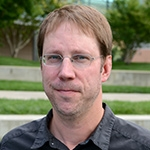 Jay Hesselberth, PhD