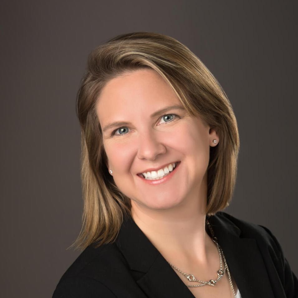 Angela Rachubinski, PhD