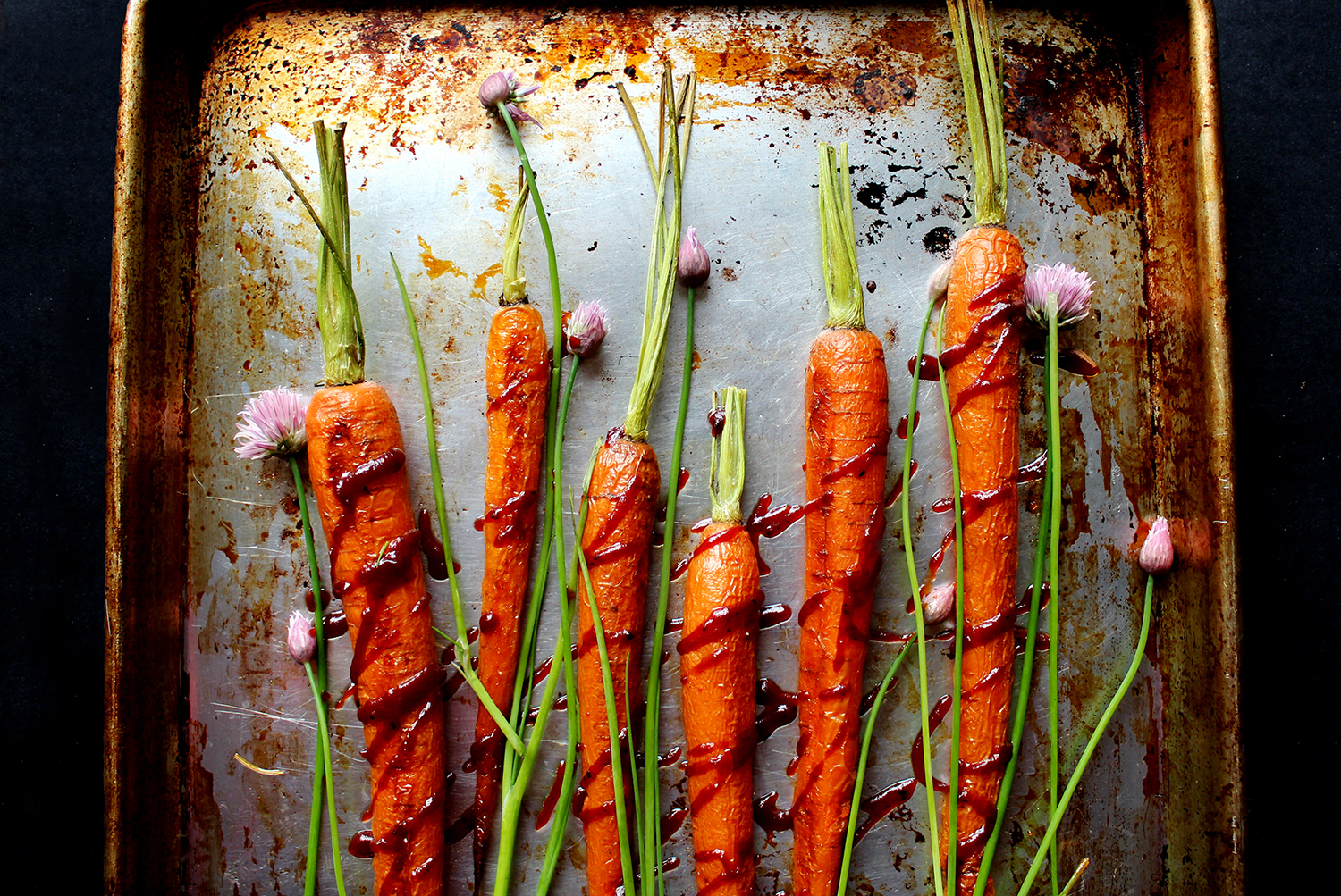 carrot_tops_chives.jpg