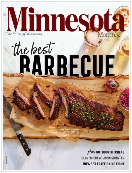mn monthly - Copy.PNG