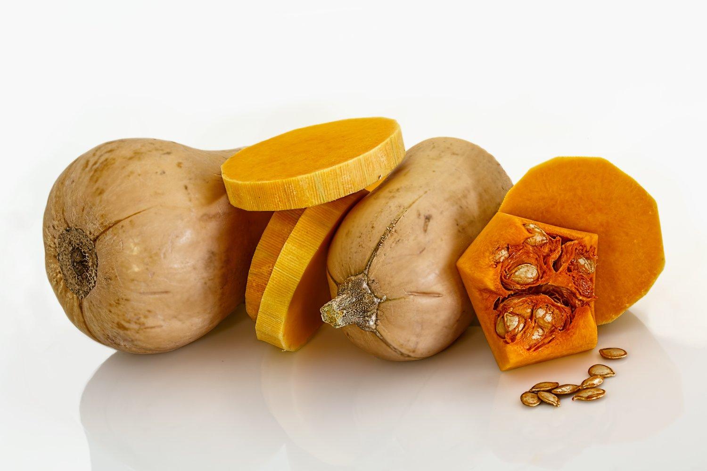 butternut-squash-food-fresh-53458-1.jpg