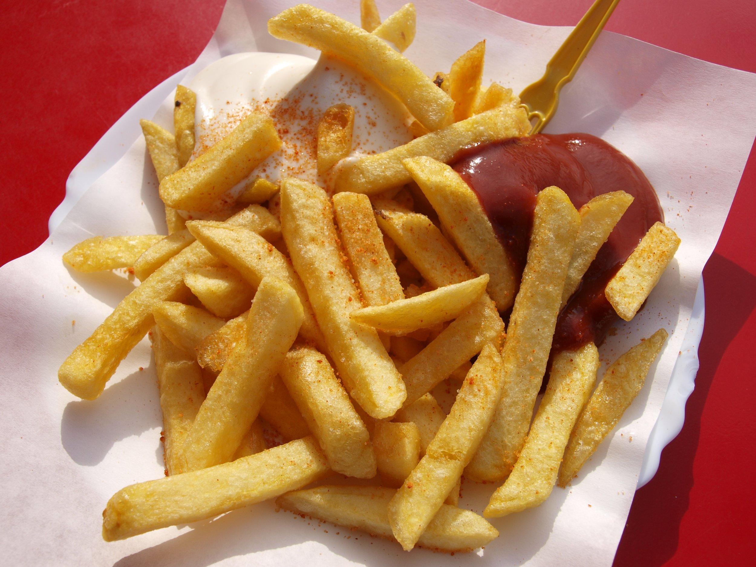French Fries.jpg