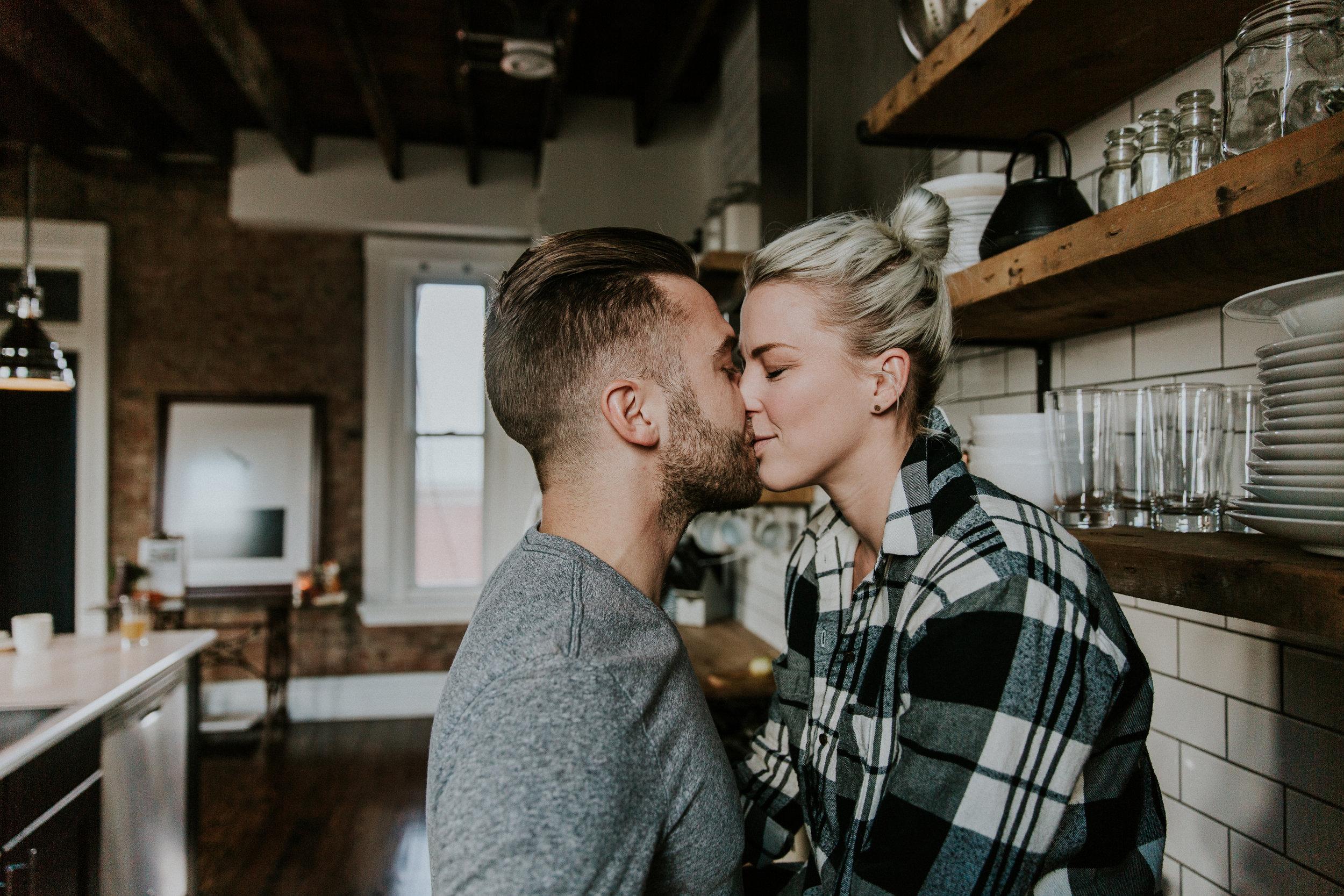 Jessie_and_Andrew-Cincinnati-Engagement-EDIT-19.jpg