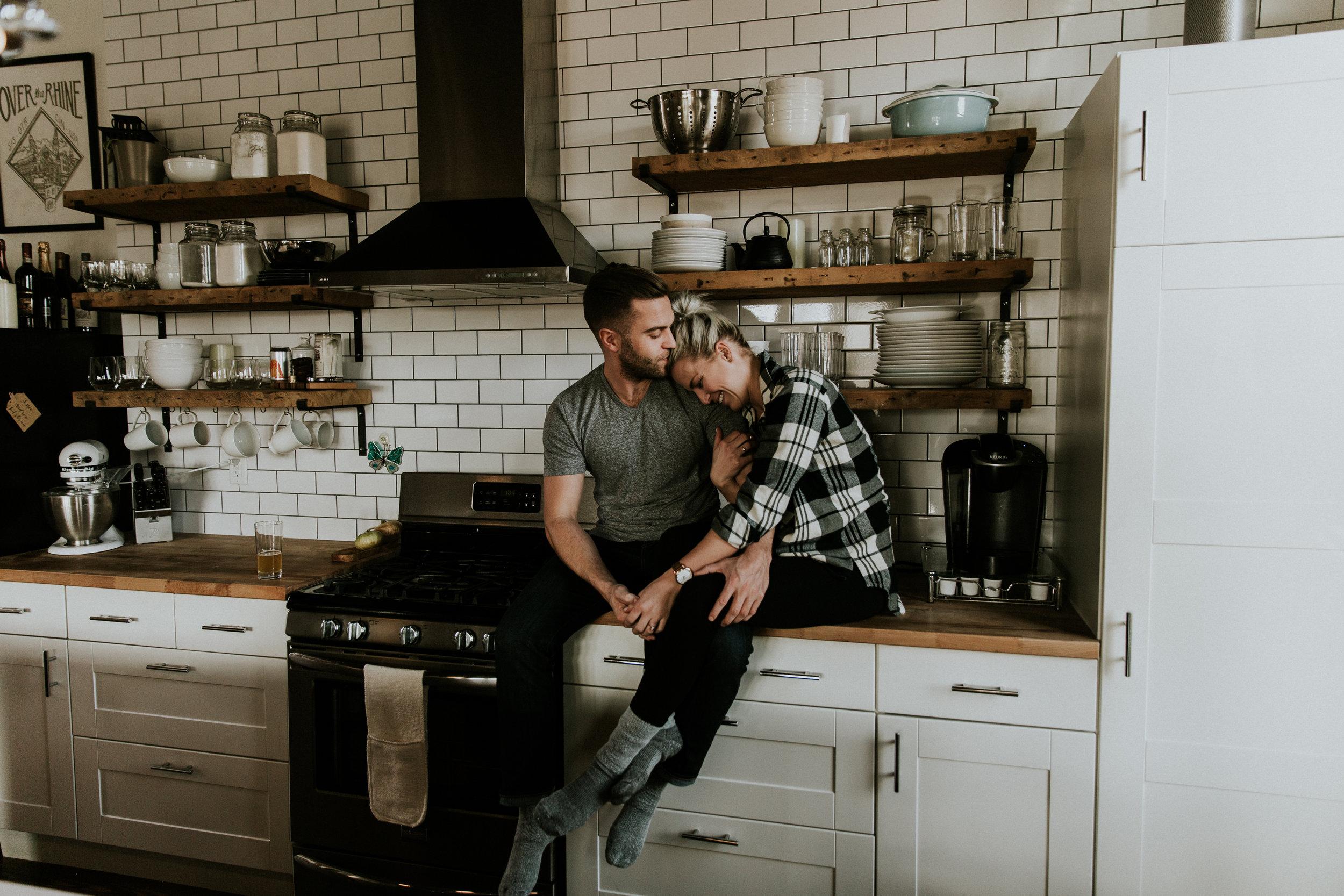 Jessie_and_Andrew-Cincinnati-Engagement-EDIT-25.jpg