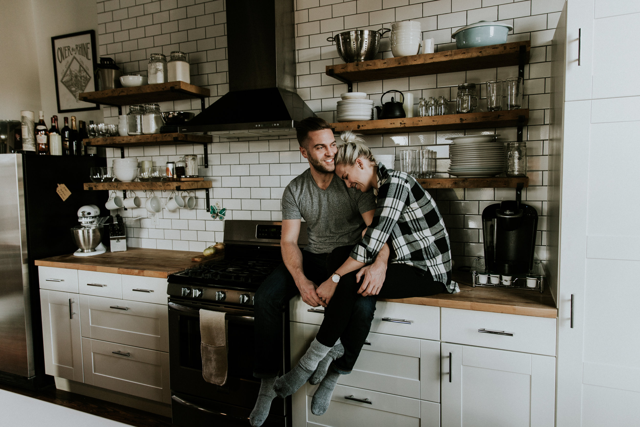 Jessie_and_Andrew-Cincinnati-Engagement-EDIT-30.jpg