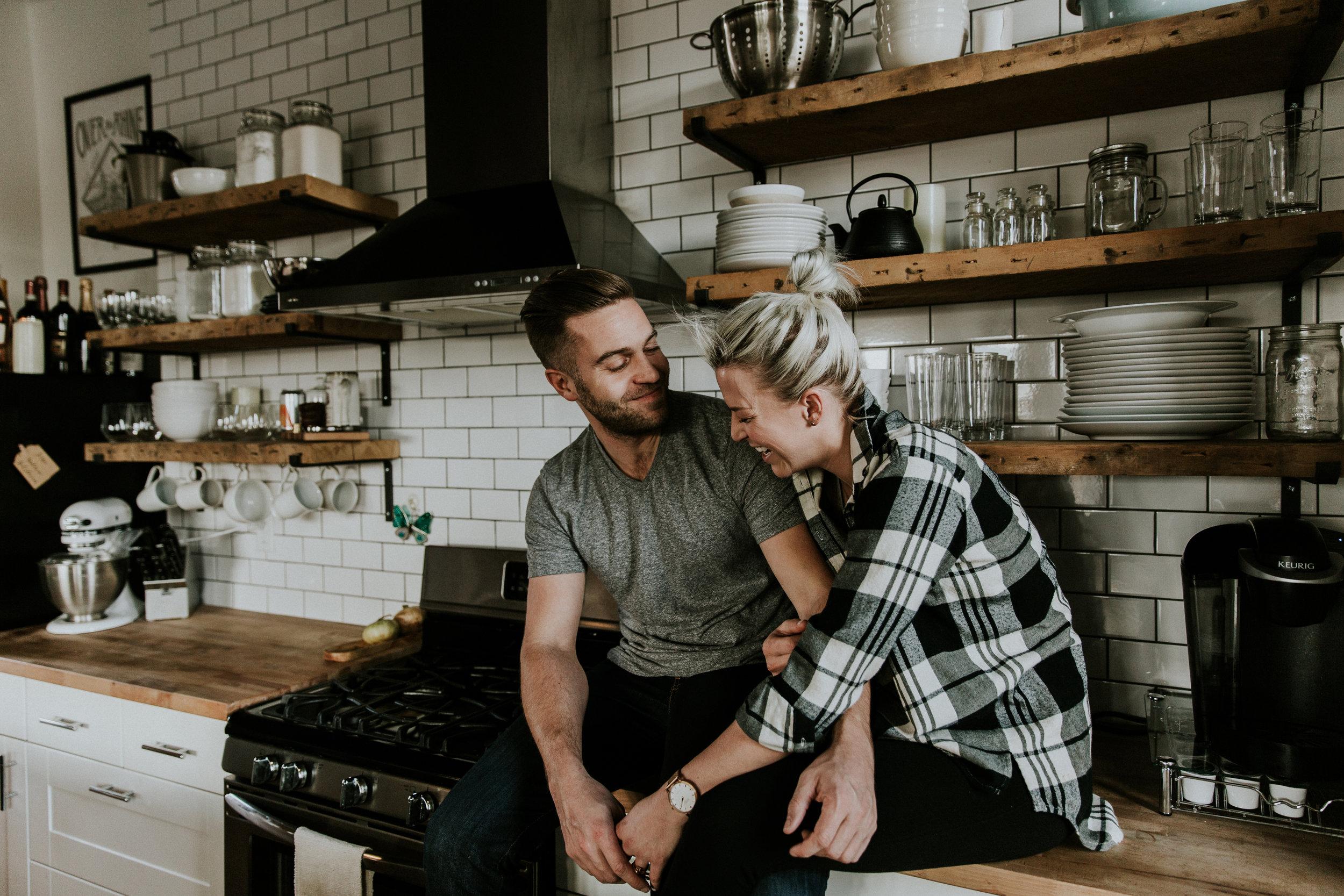 Jessie_and_Andrew-Cincinnati-Engagement-EDIT-31.jpg