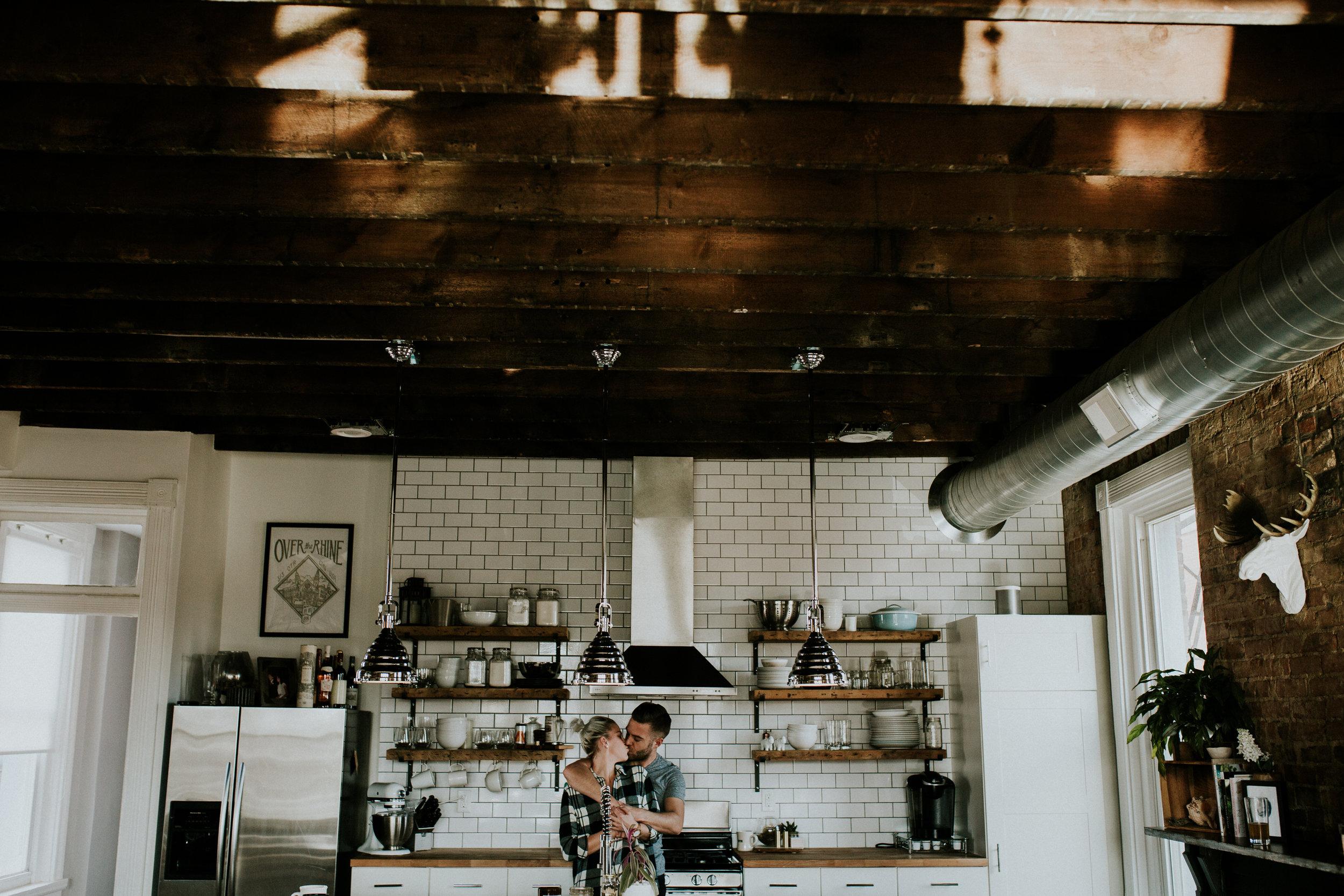 Jessie_and_Andrew-Cincinnati-Engagement-EDIT-33.jpg