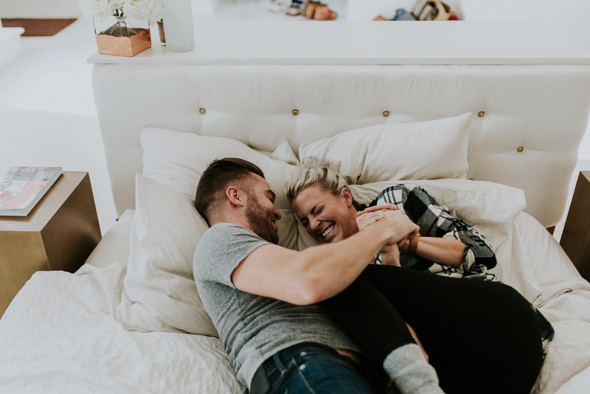 Jessie_and_Andrew-Cincinnati-Engagement-EDIT-52.jpg