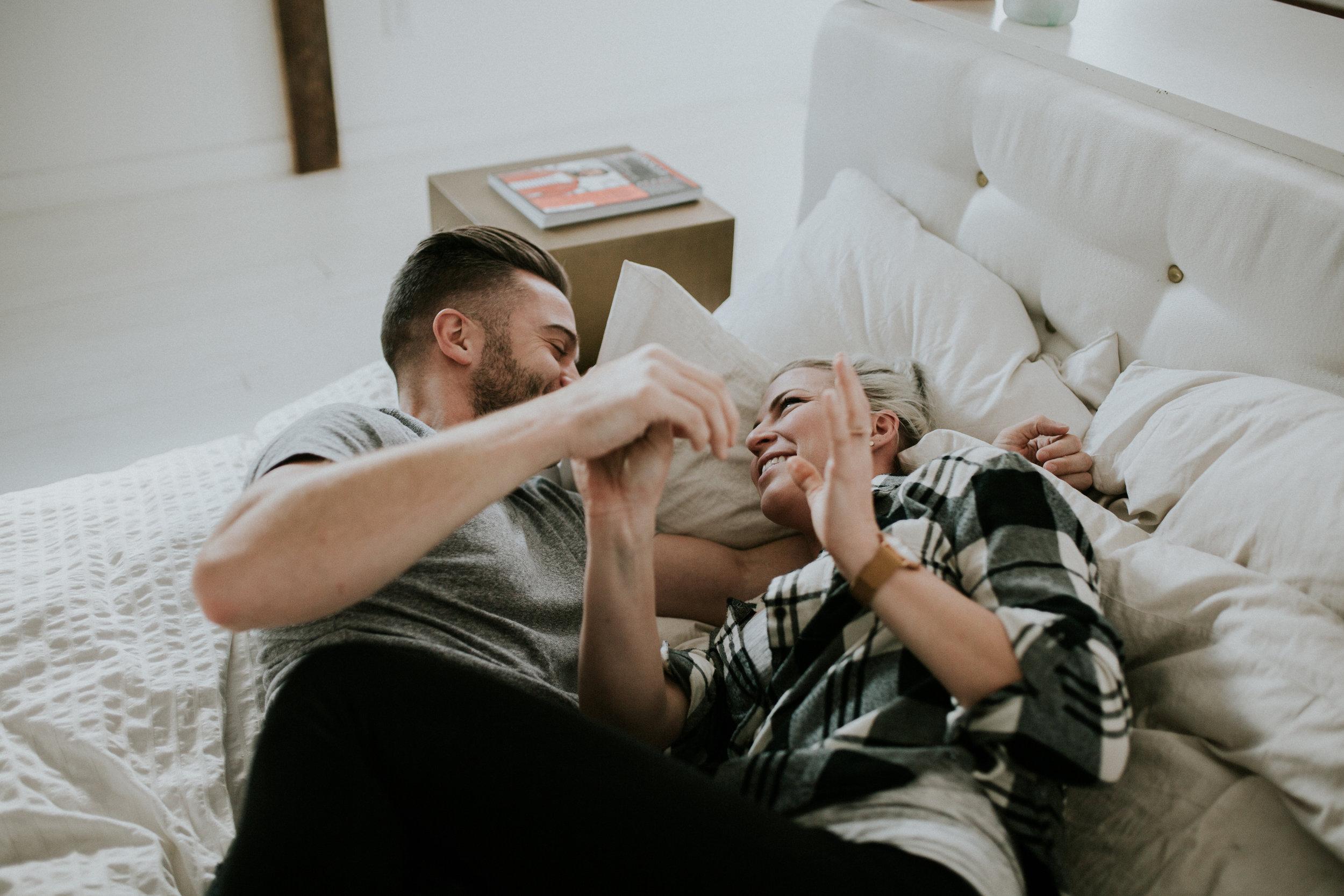 Jessie_and_Andrew-Cincinnati-Engagement-EDIT-56.jpg