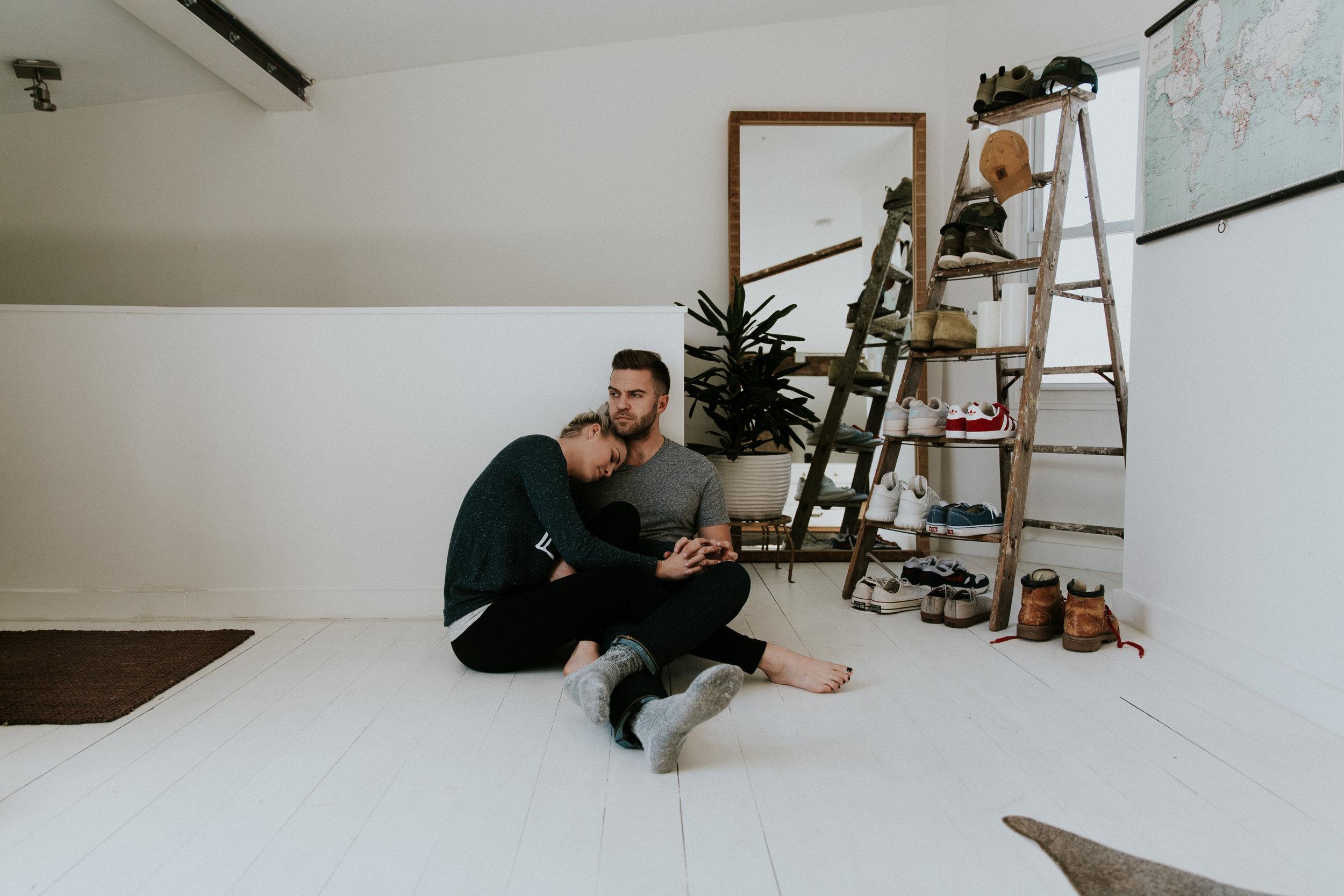 Jessie_and_Andrew-Cincinnati-Engagement-EDIT-79.jpg