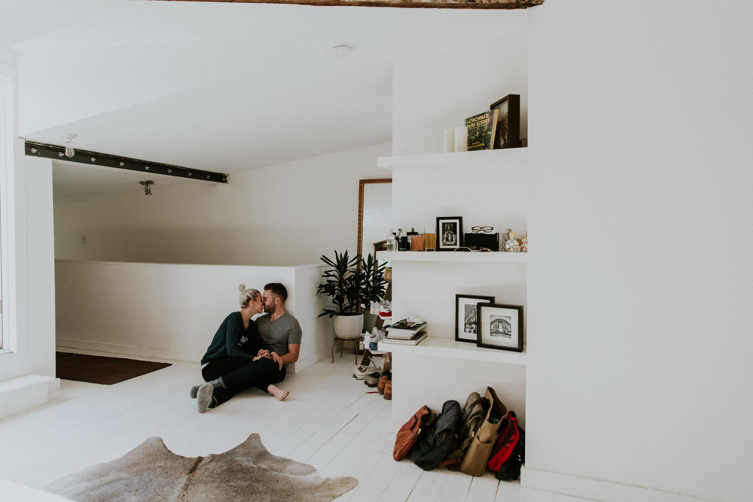 Jessie_and_Andrew-Cincinnati-Engagement-EDIT-83.jpg