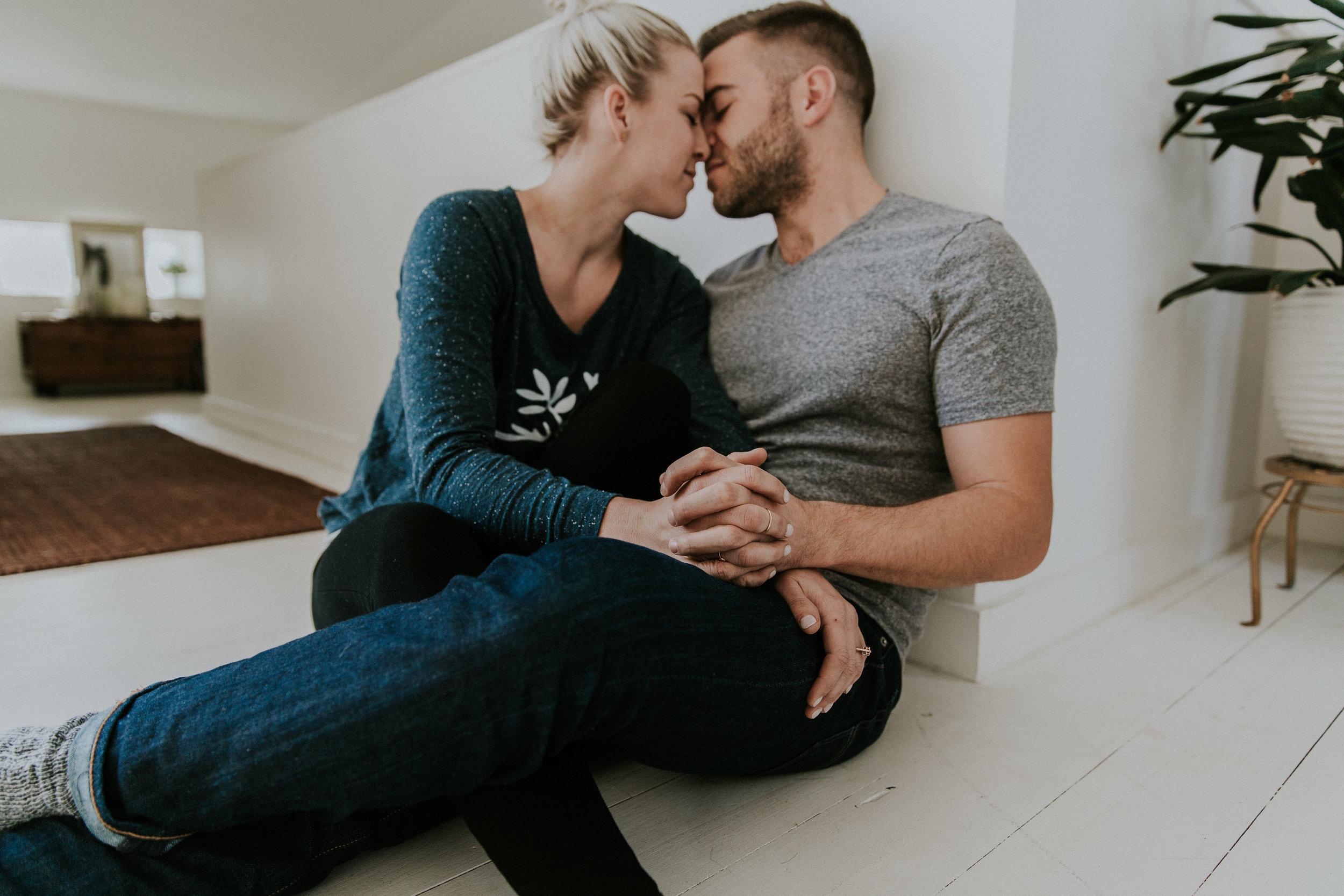 Jessie_and_Andrew-Cincinnati-Engagement-EDIT-92.jpg