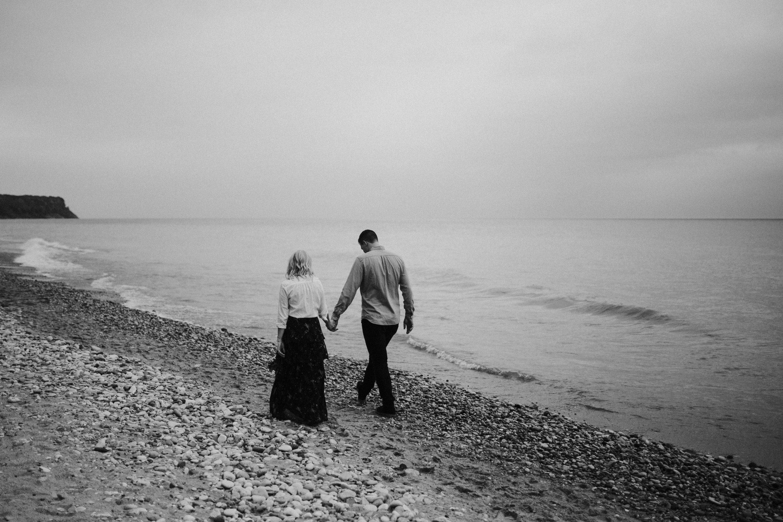 Kata_and_Dan_Milwaukee-Engagement-EDIT-46.jpg