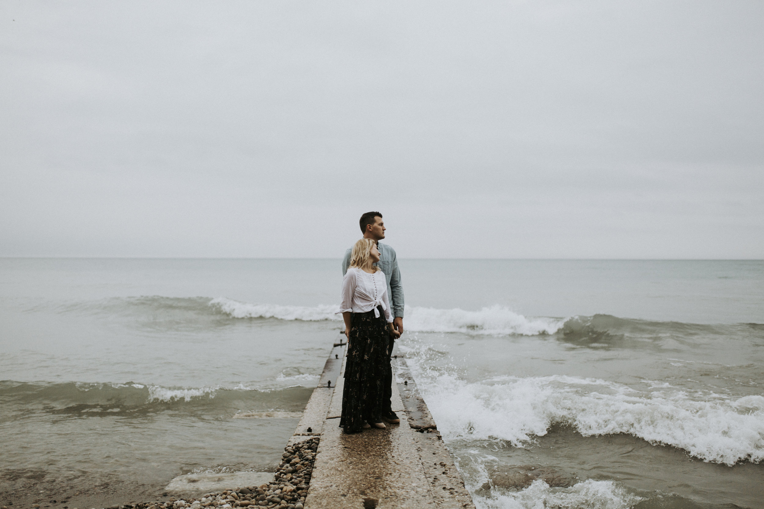 Kata_and_Dan_Milwaukee-Engagement-EDIT-116.jpg