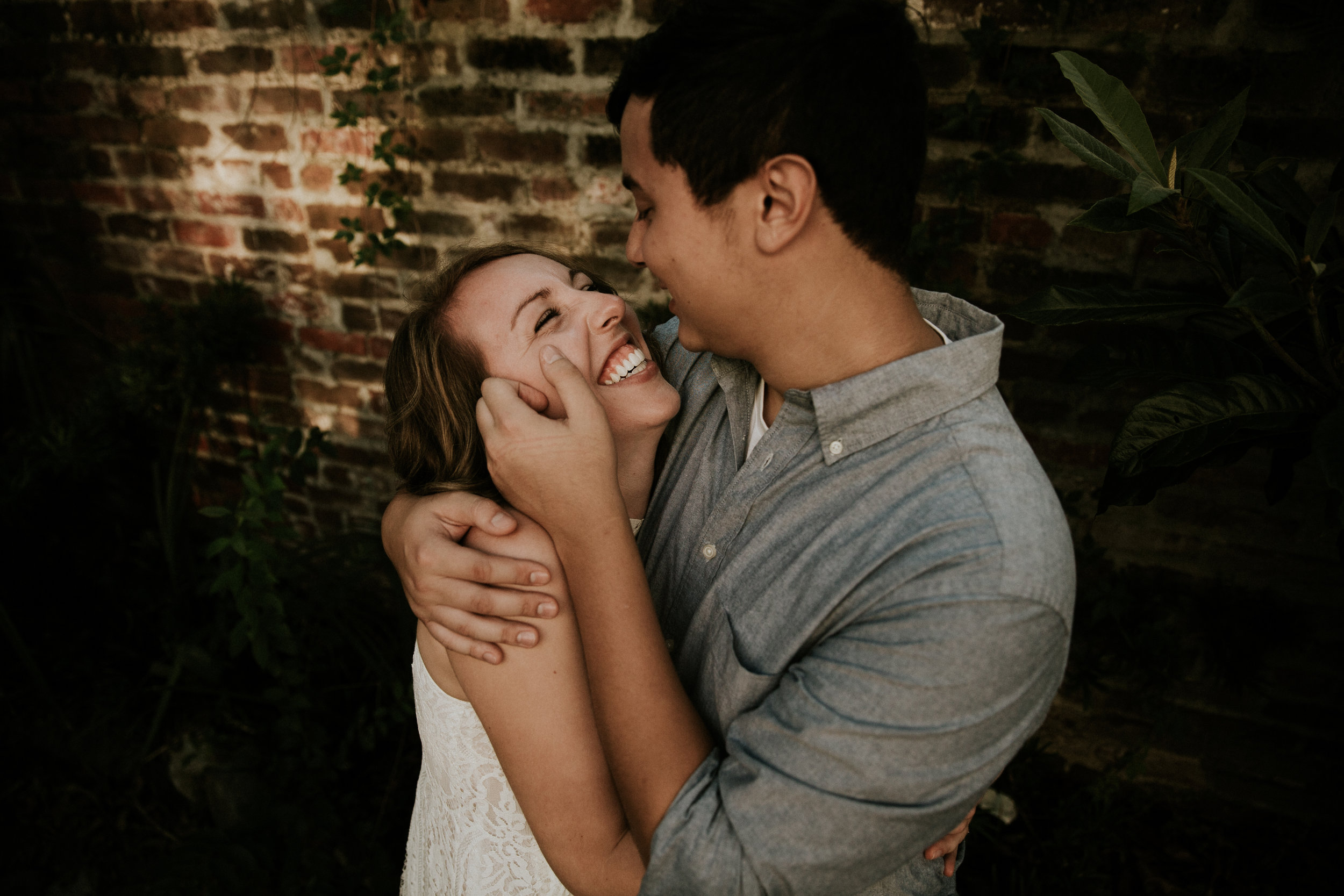 Lauren_and_Zac_Engagement-Charleston-EDIT-89.jpg