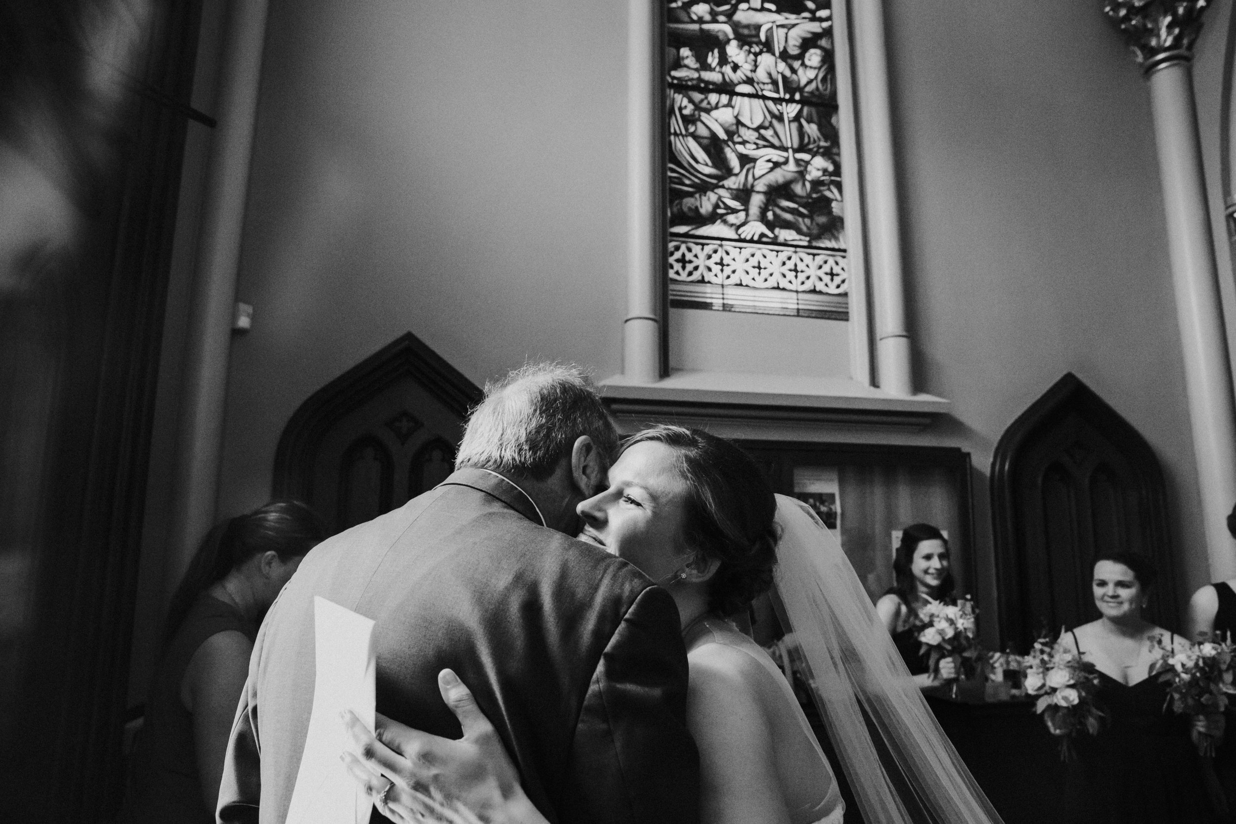 Mariah_and_George_Indiana_Wedding-EDIT-58.jpg