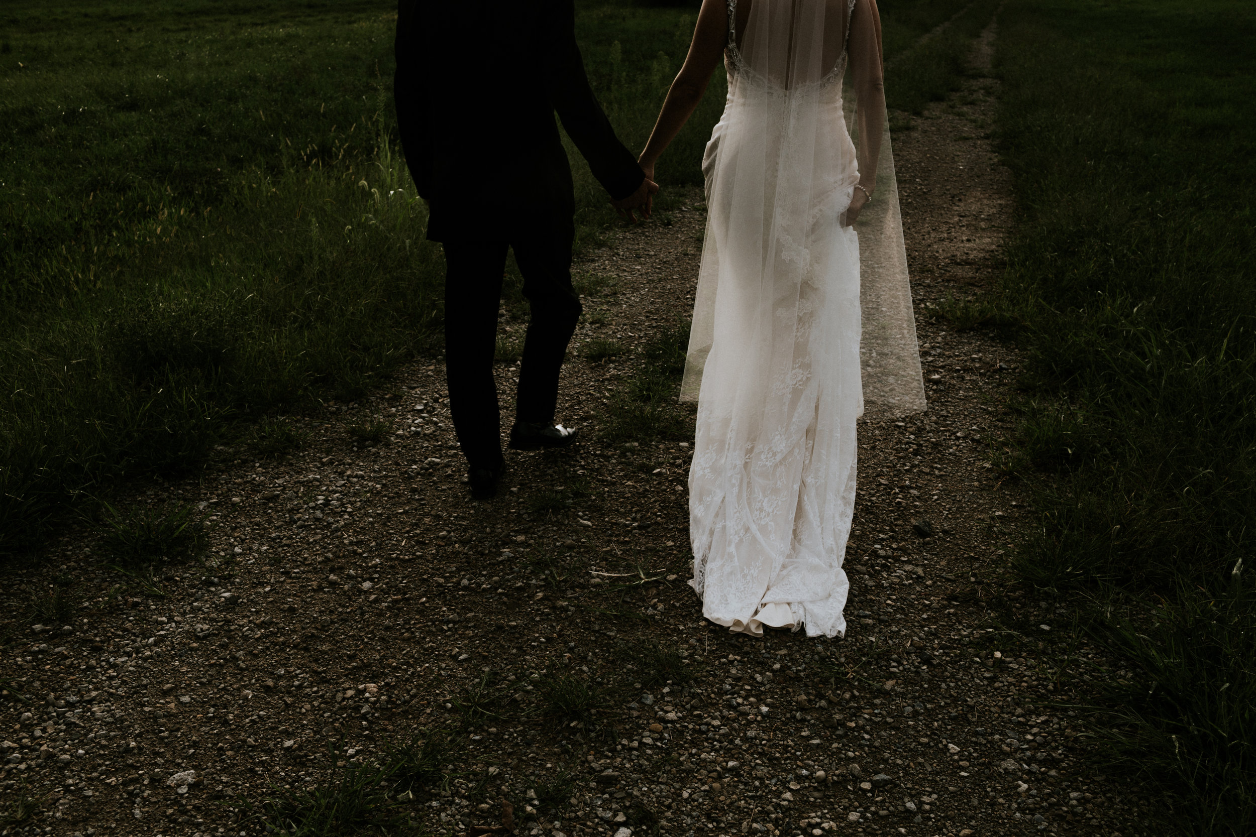 Rachel_and_Jensen_Cincinnati_Wedding-EDIT-358.jpg