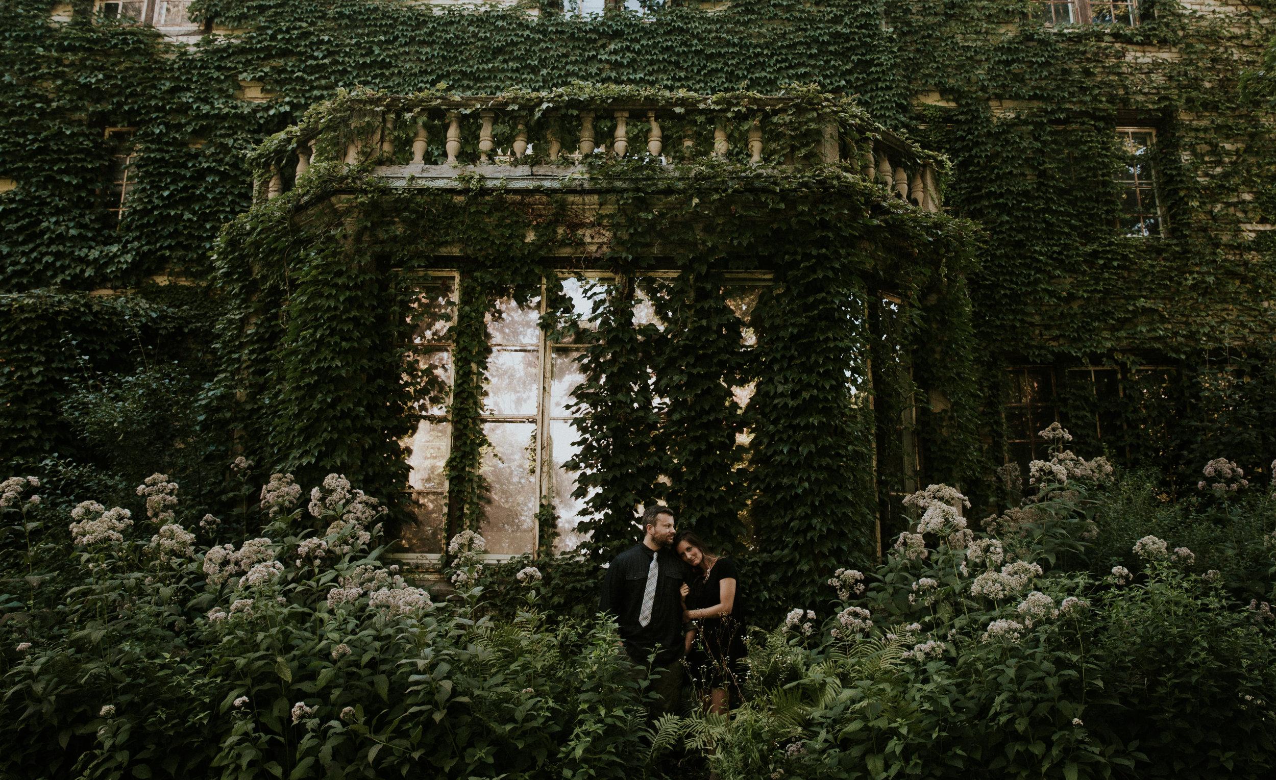 Amanda_Evanston-1.jpg