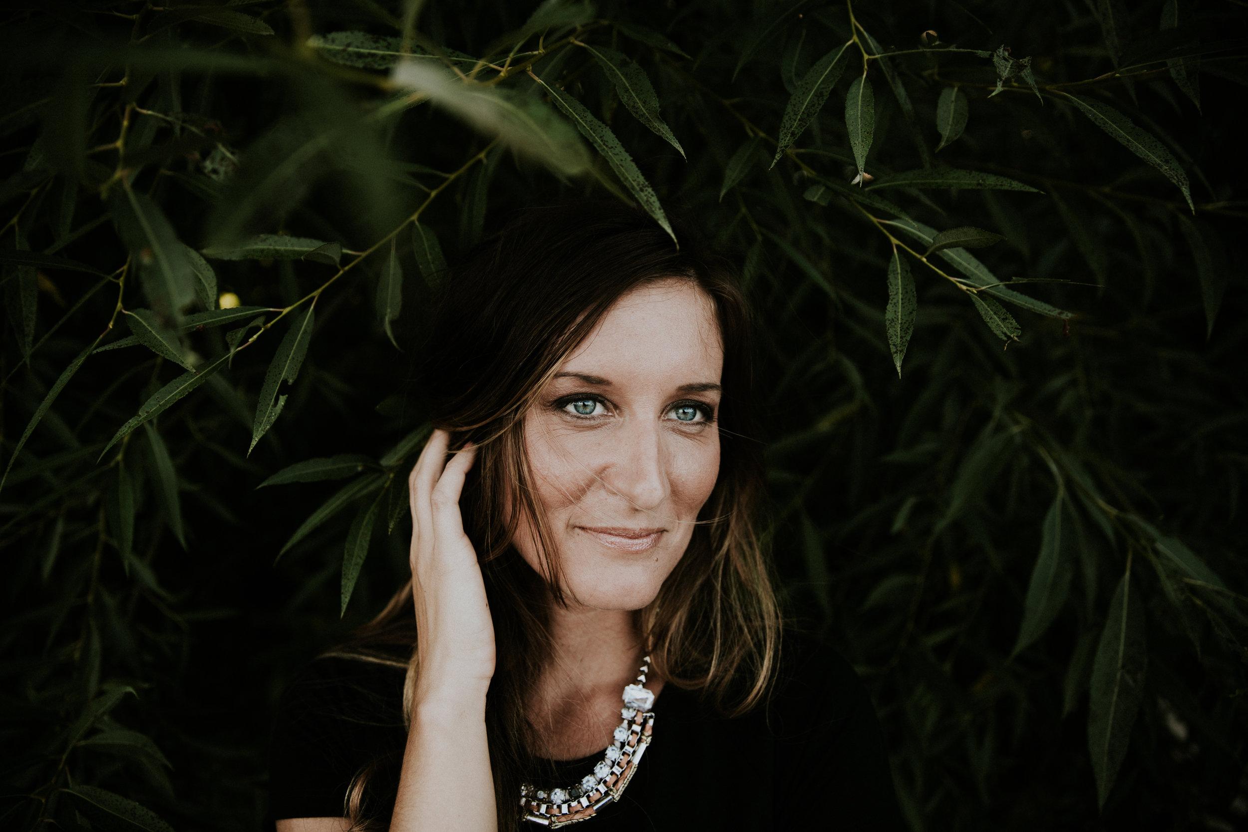 Amanda_Evanston-3.jpg