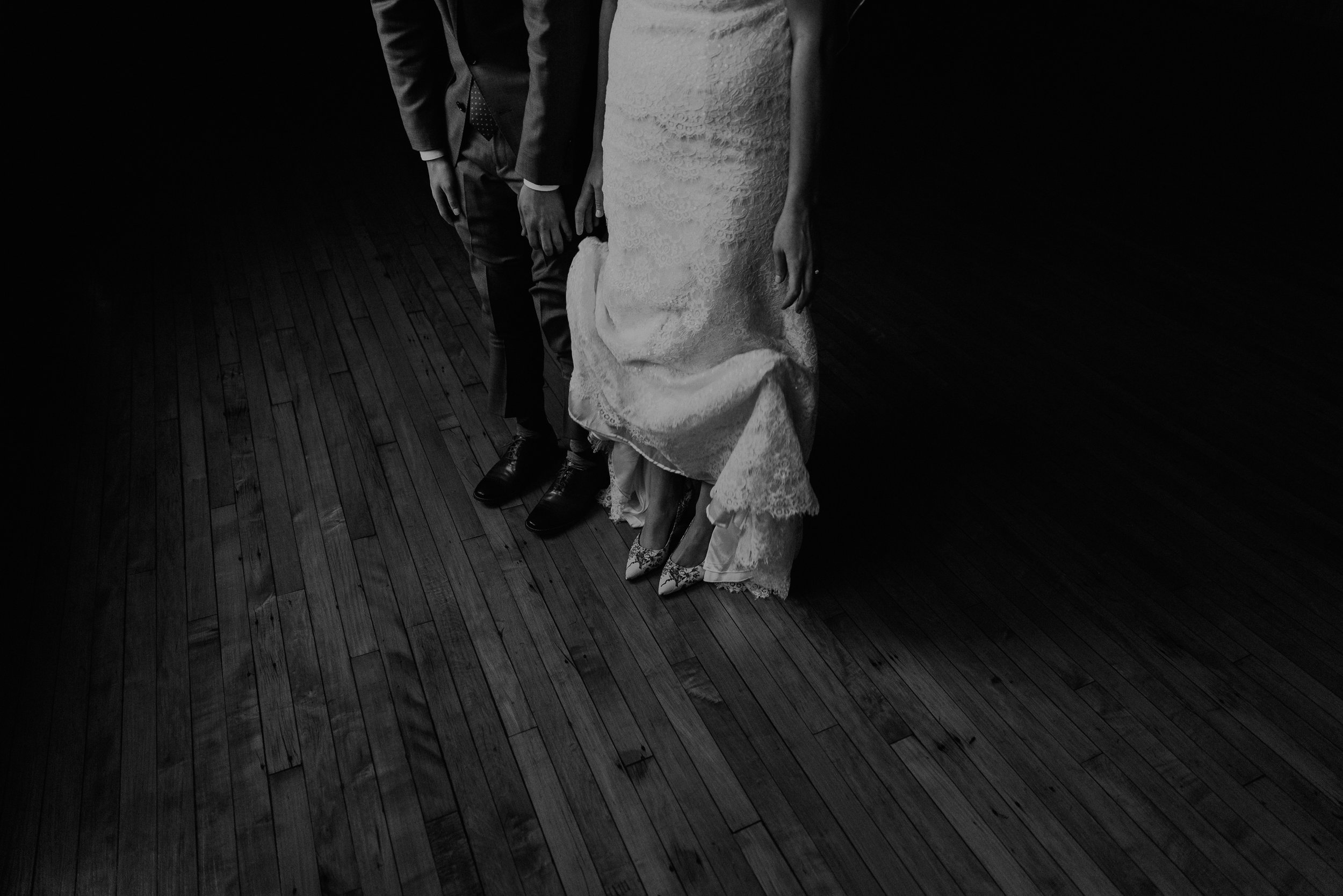 Kelly_and_Yoel-Cincinnati-Wedding-EDIT-7.jpg