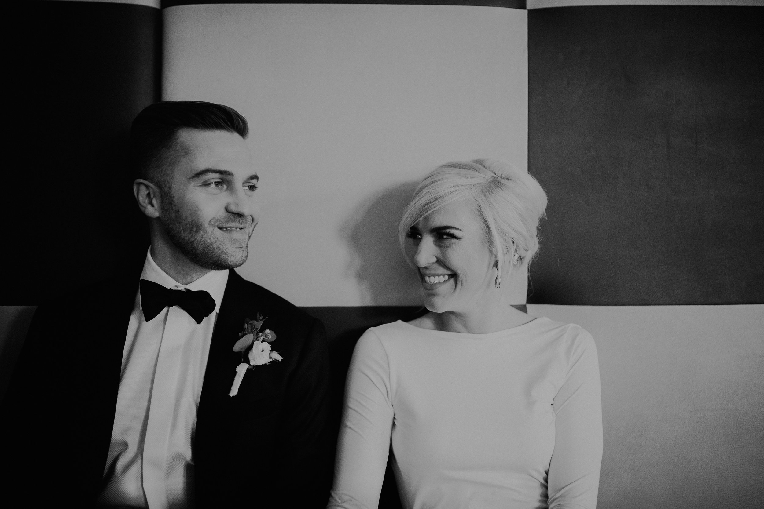 Jessie_and_Andrew_Cincinnati_Wedding-EDIT-143.jpg