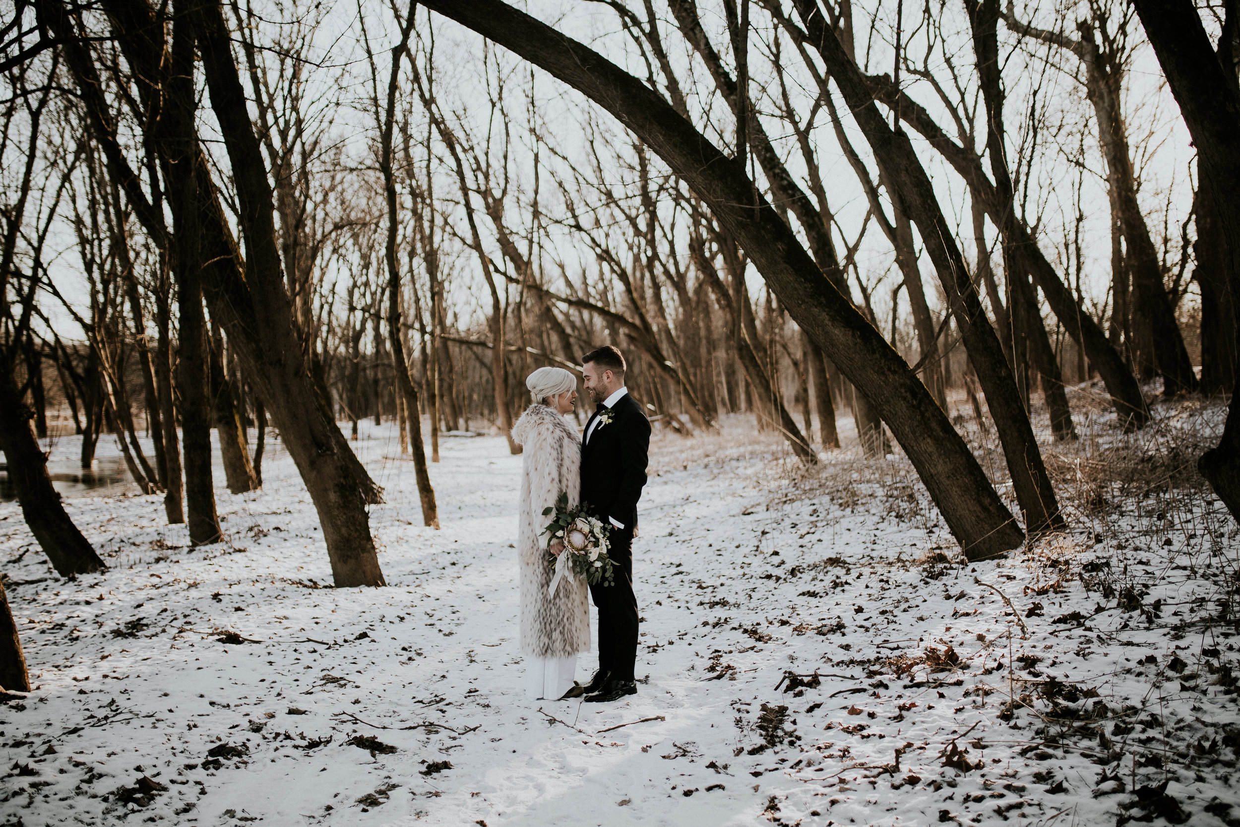 Jessie_and_Andrew_Cincinnati_Wedding-EDIT-166.jpg