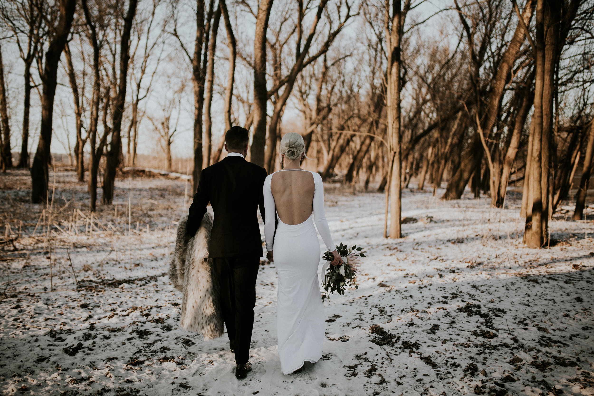 Jessie_and_Andrew_Cincinnati_Wedding-EDIT-207.jpg