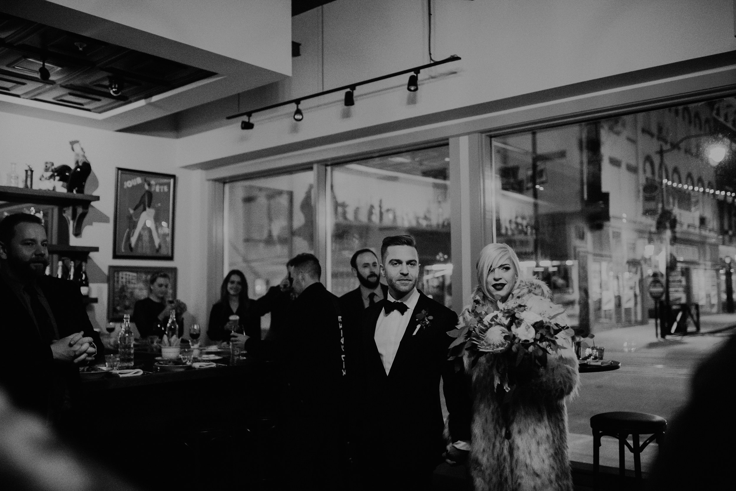 Jessie_and_Andrew_Cincinnati_Wedding-EDIT-322.jpg