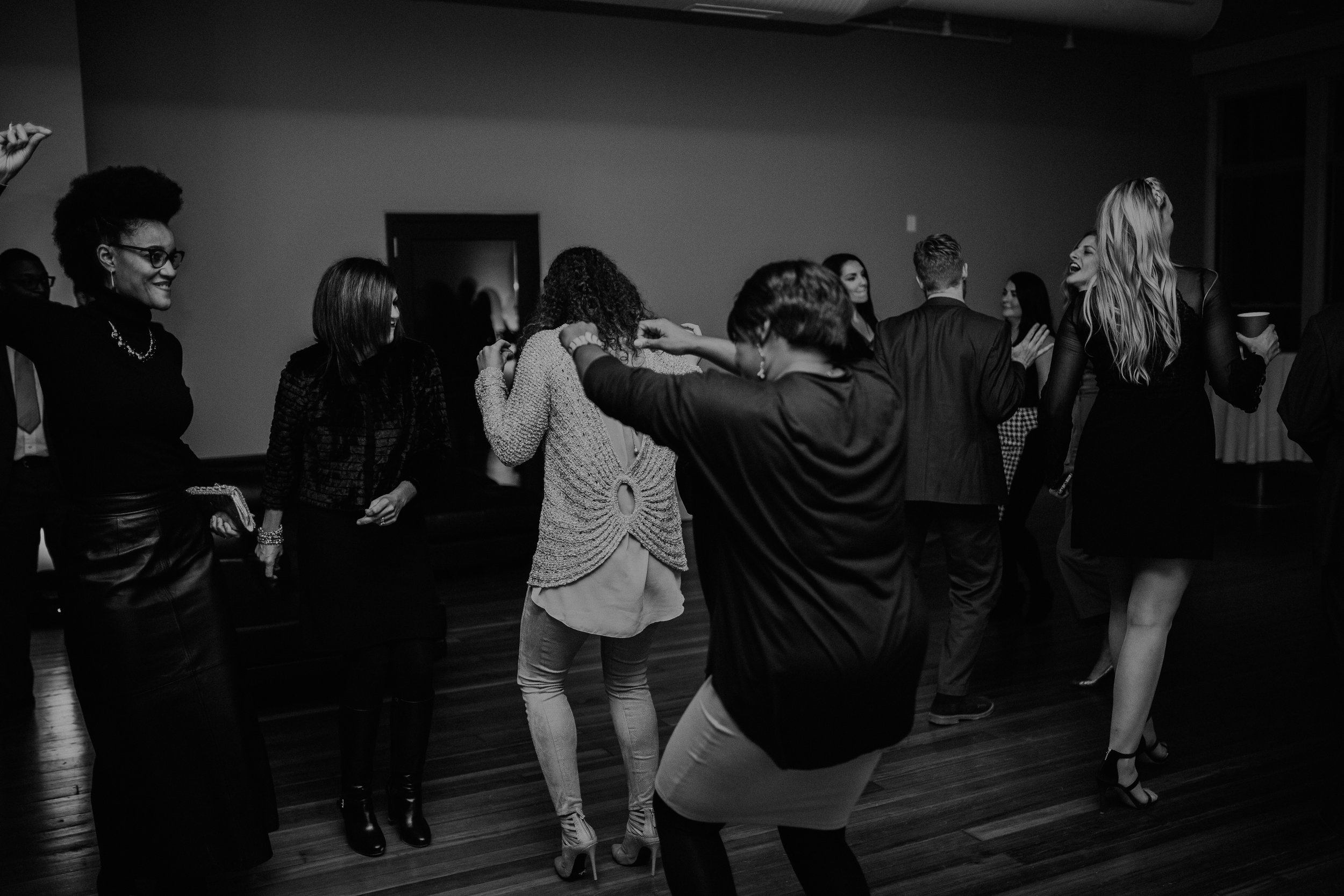 Jessie_and_Andrew_Cincinnati_Wedding-EDIT-418.jpg