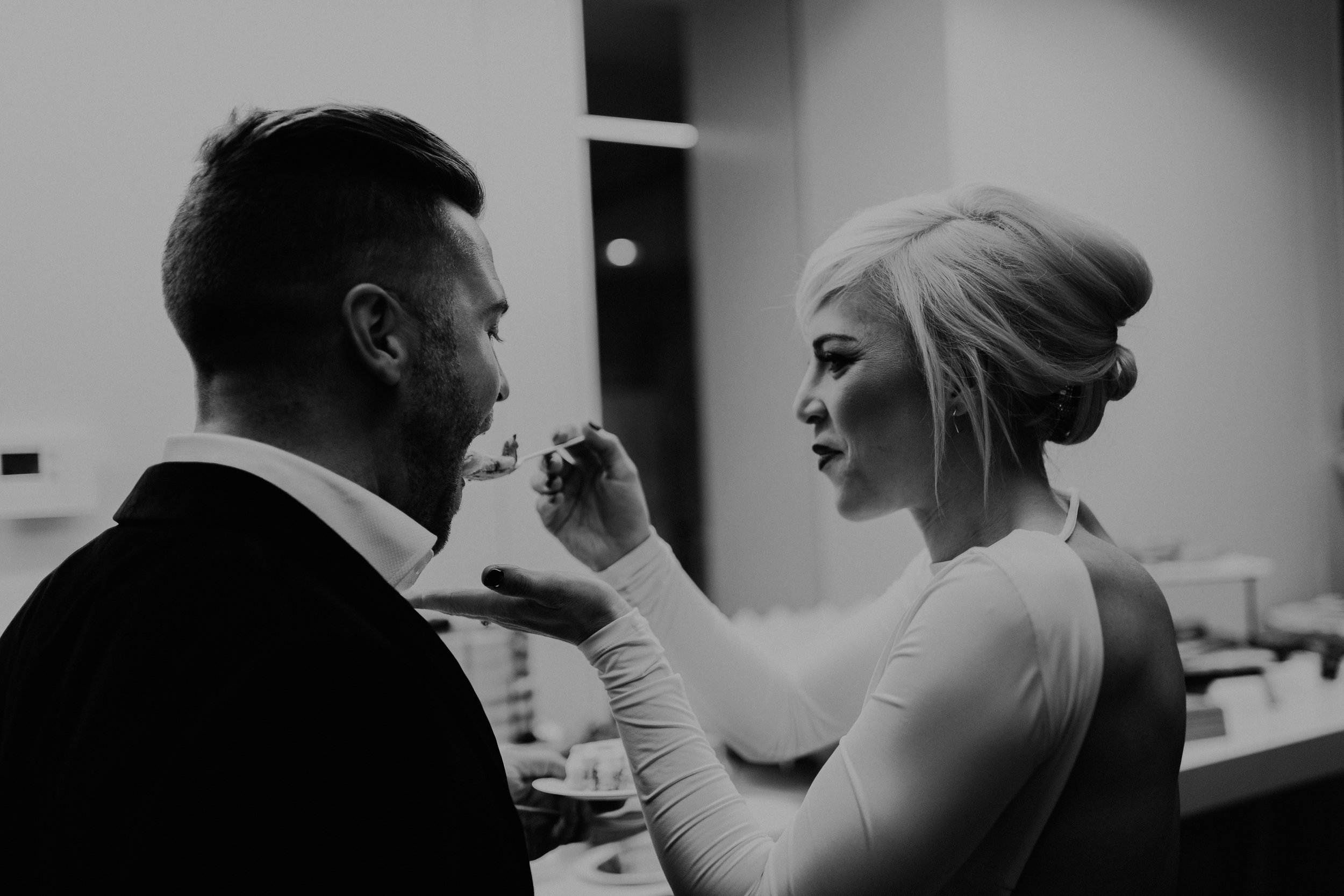 Jessie_and_Andrew_Cincinnati_Wedding-EDIT-429.jpg