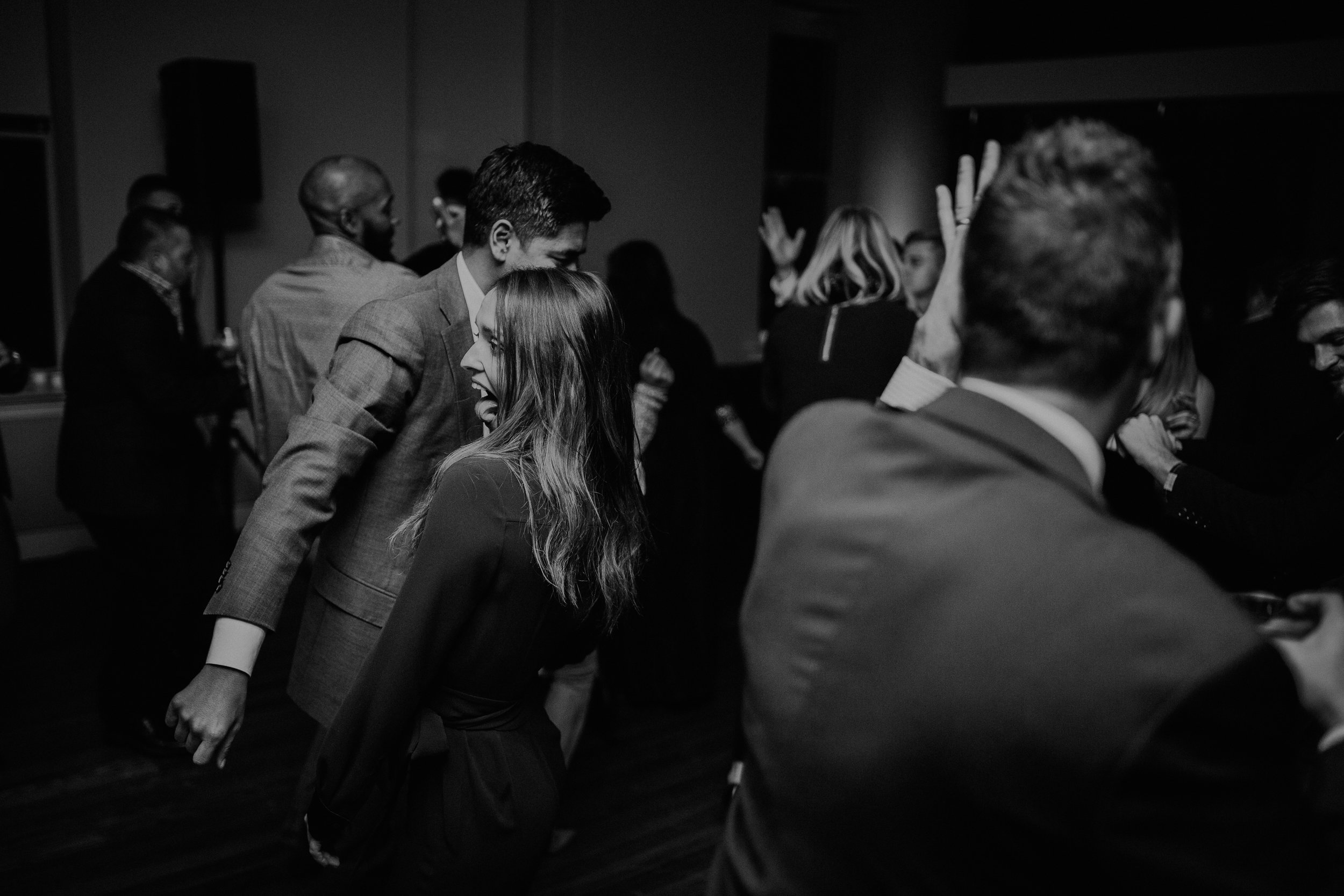 Jessie_and_Andrew_Cincinnati_Wedding-EDIT-458.jpg