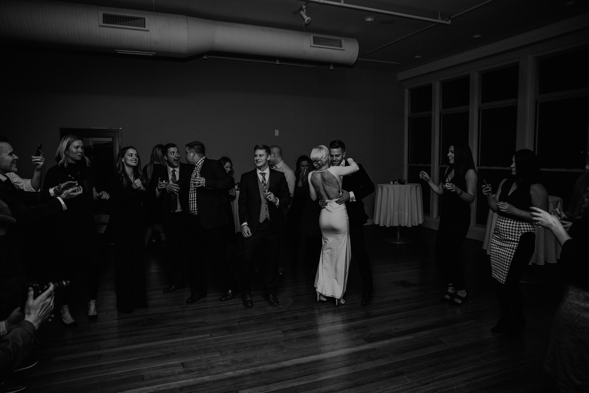 Jessie_and_Andrew_Cincinnati_Wedding-EDIT-463.jpg
