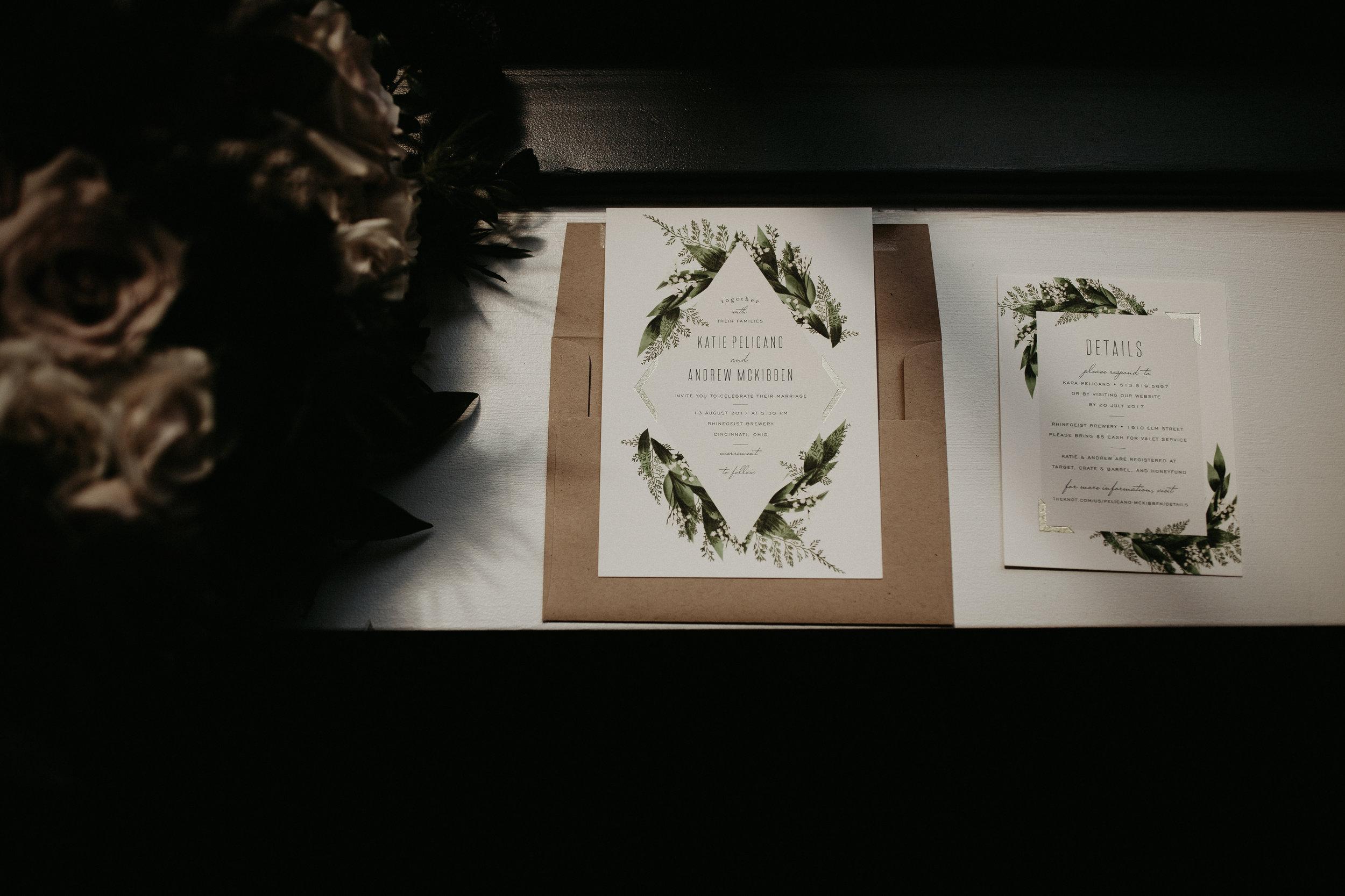 Cincinnati_Rhinegeist_Wedding_Andy_Katie-7.JPG