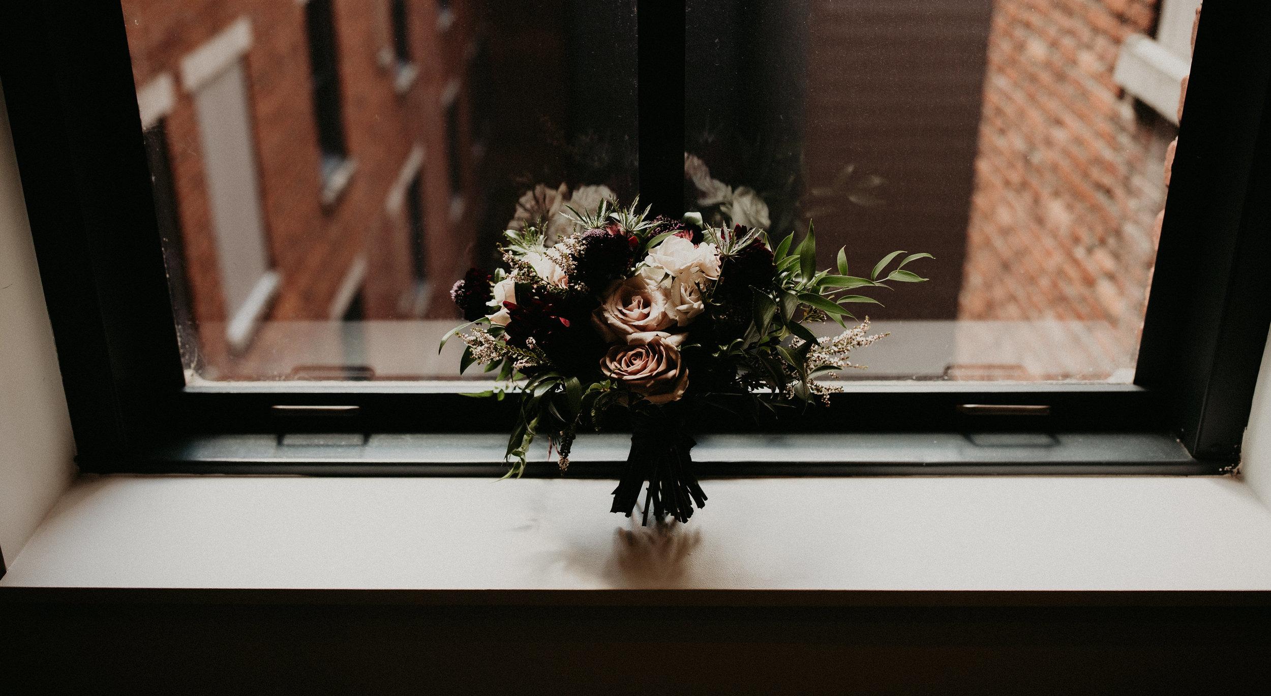 Cincinnati_Rhinegeist_Wedding_Andy_Katie-9.JPG