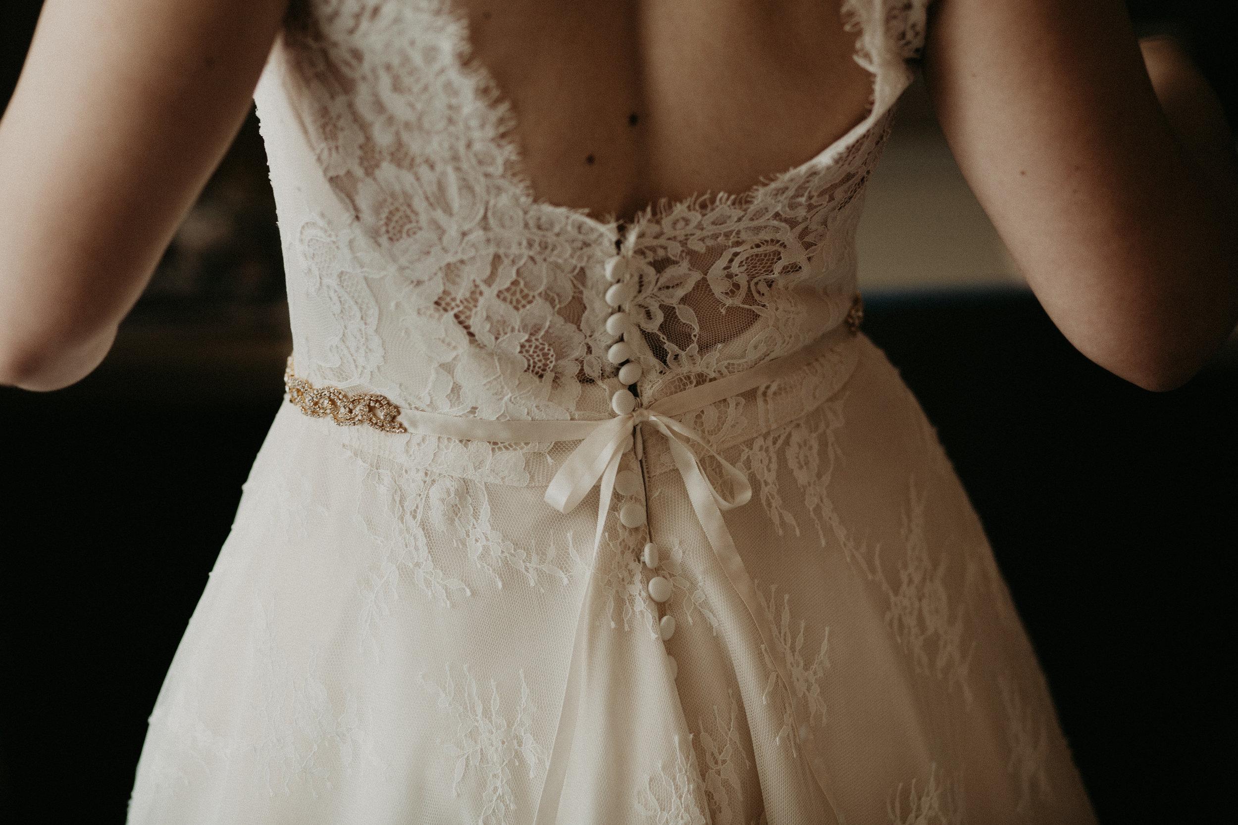 Cincinnati_Rhinegeist_Wedding_Andy_Katie-81.JPG