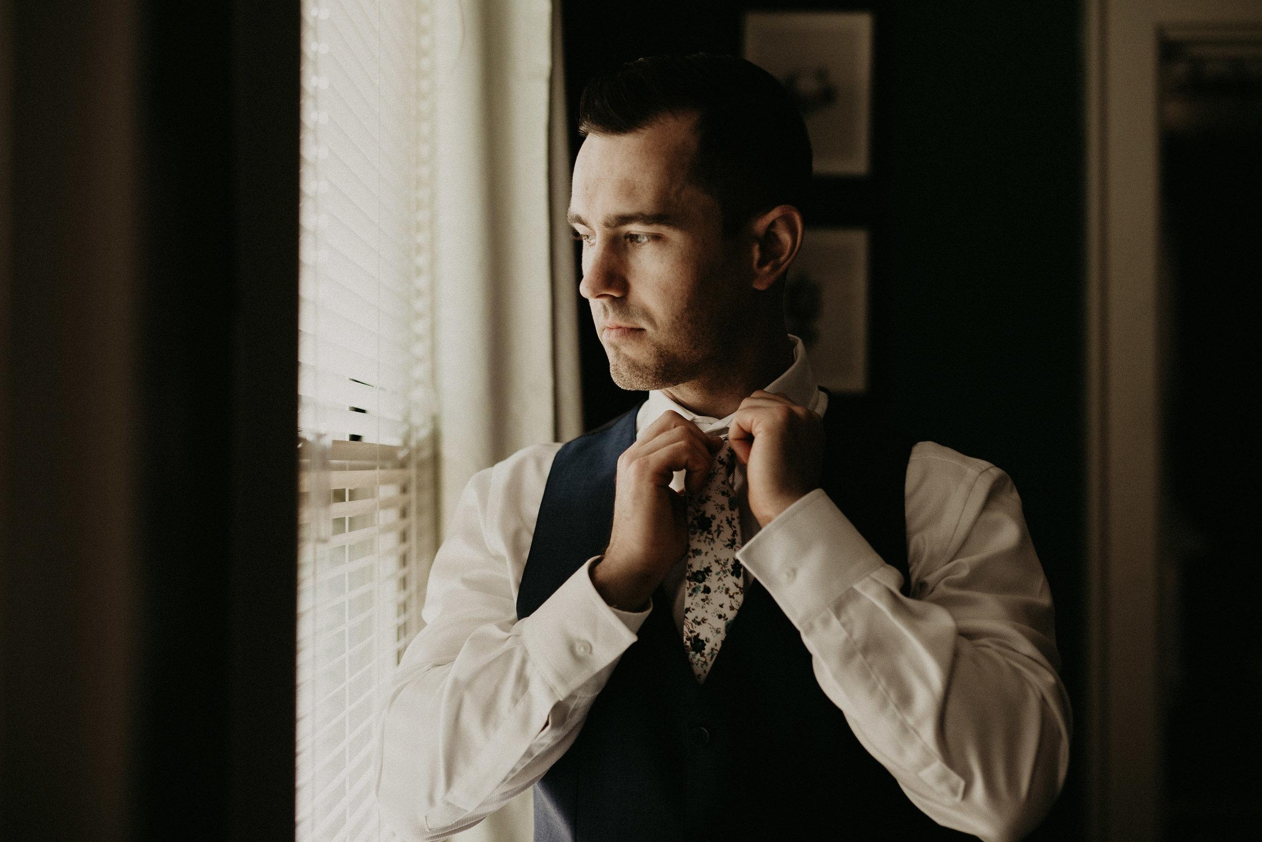 Cincinnati_Rhinegeist_Wedding_Andy_Katie-138.JPG