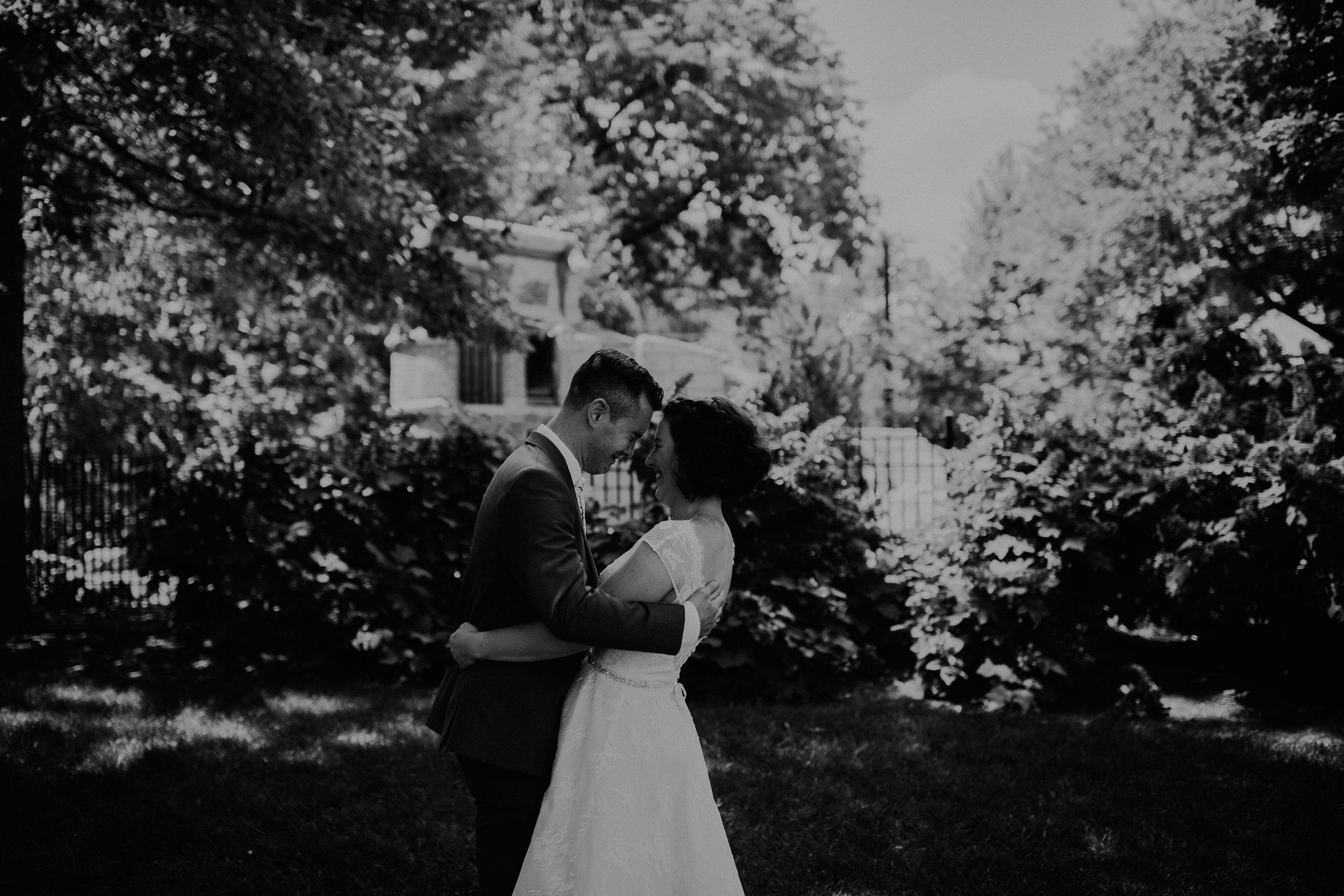 Cincinnati_Rhinegeist_Wedding_Andy_Katie-146.JPG
