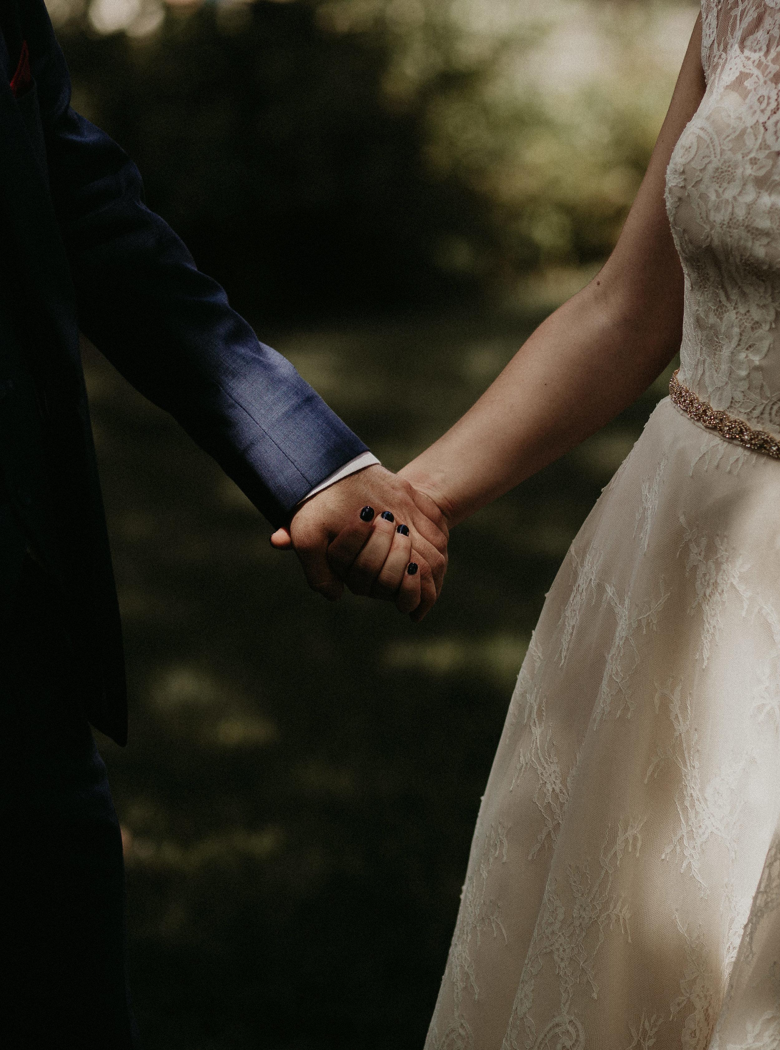 Cincinnati_Rhinegeist_Wedding_Andy_Katie-152.JPG