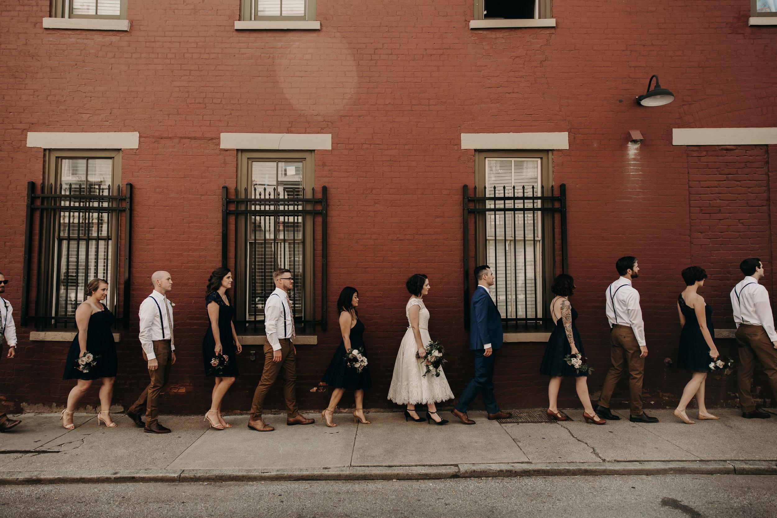 Cincinnati_Rhinegeist_Wedding_Andy_Katie-175.JPG