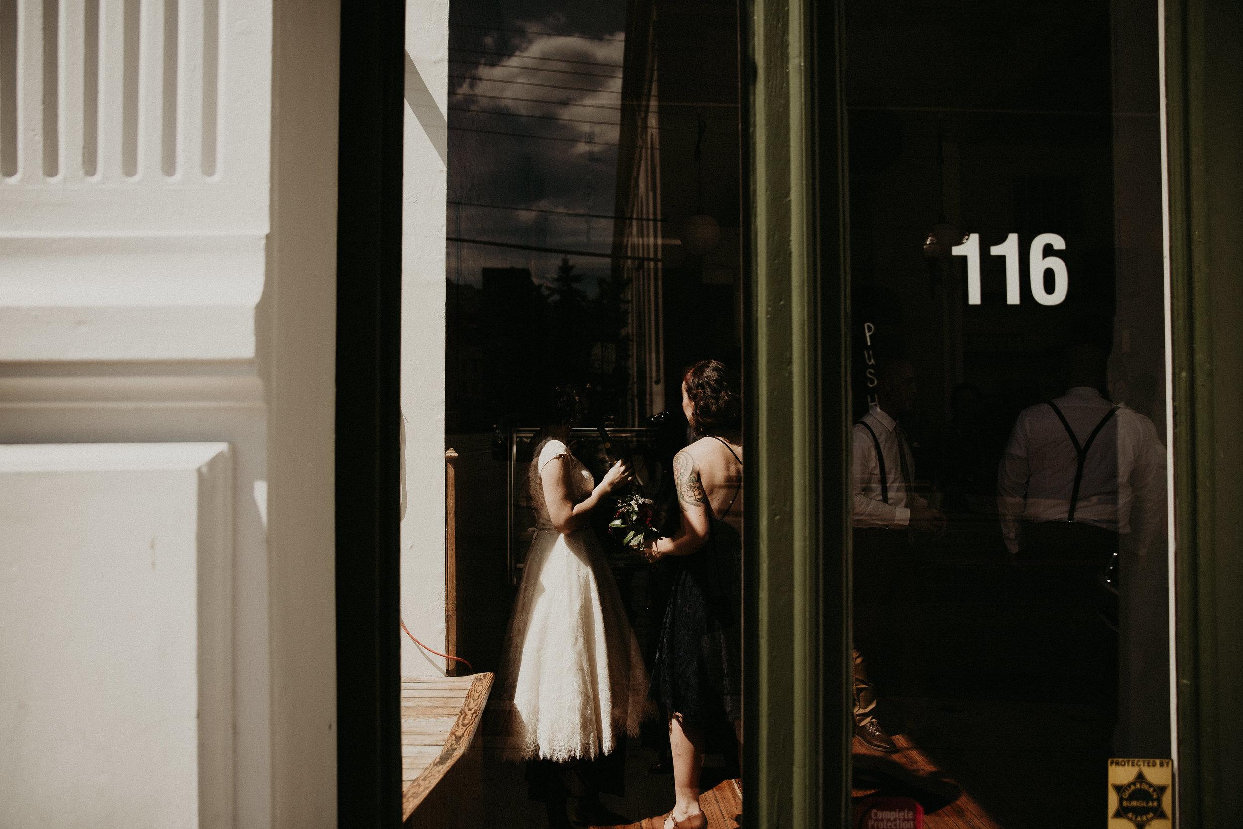 Cincinnati_Rhinegeist_Wedding_Andy_Katie-192.JPG