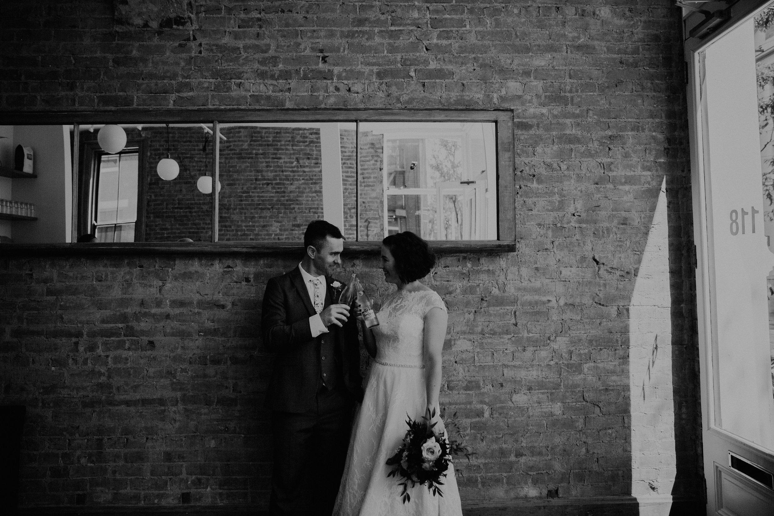 Cincinnati_Rhinegeist_Wedding_Andy_Katie-198.JPG