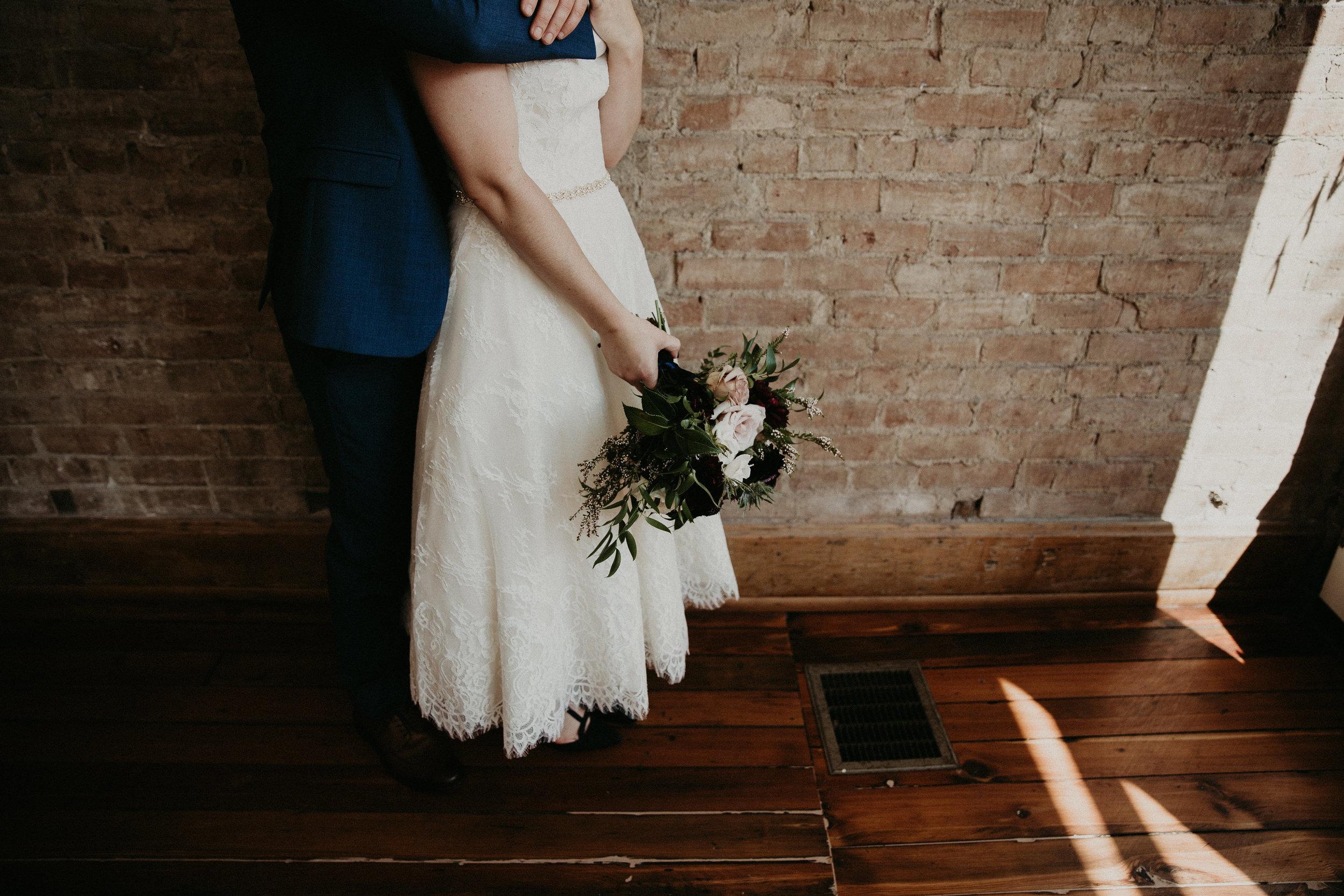 Cincinnati_Rhinegeist_Wedding_Andy_Katie-208.JPG