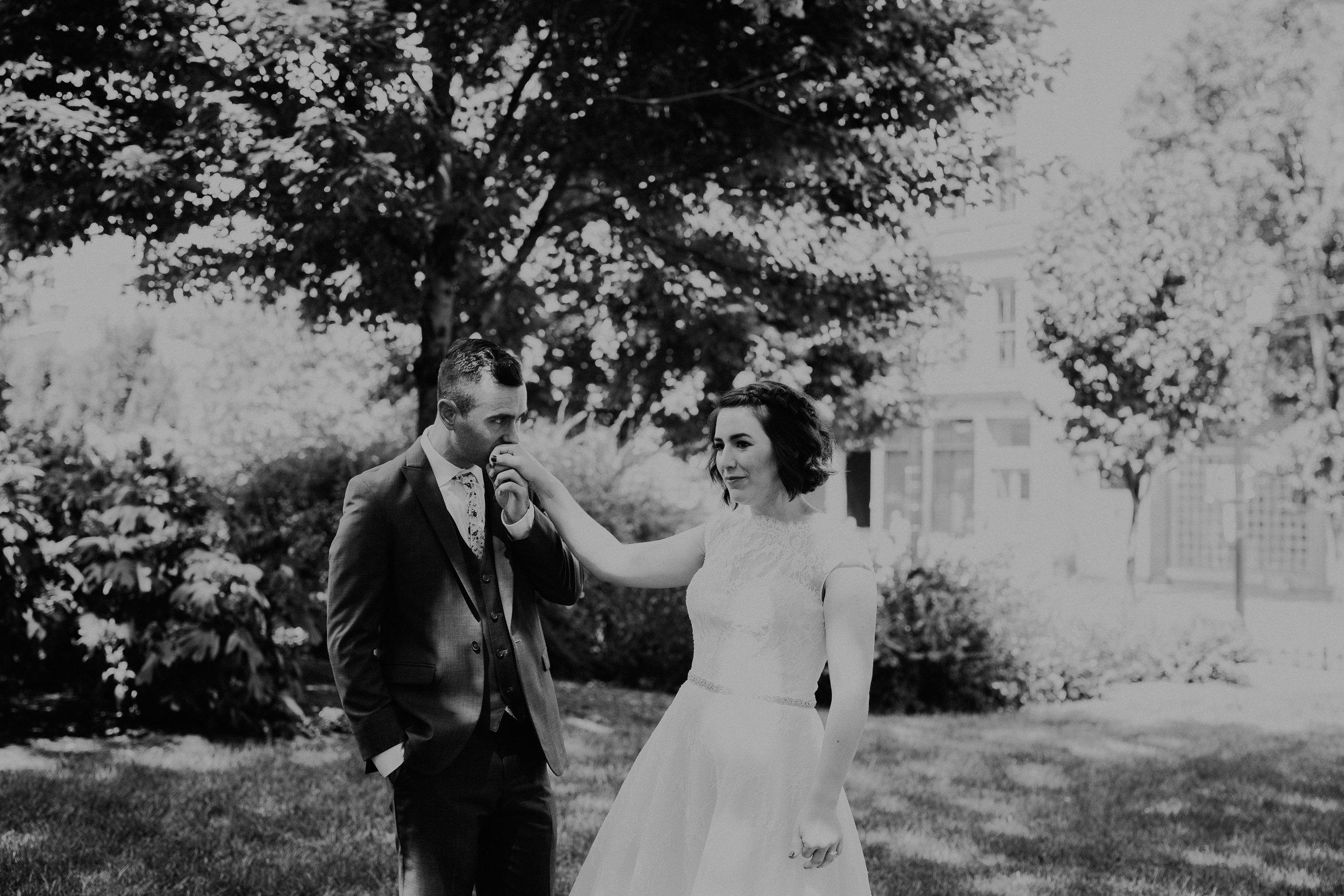 Cincinnati_Rhinegeist_Wedding_Andy_Katie-233.JPG
