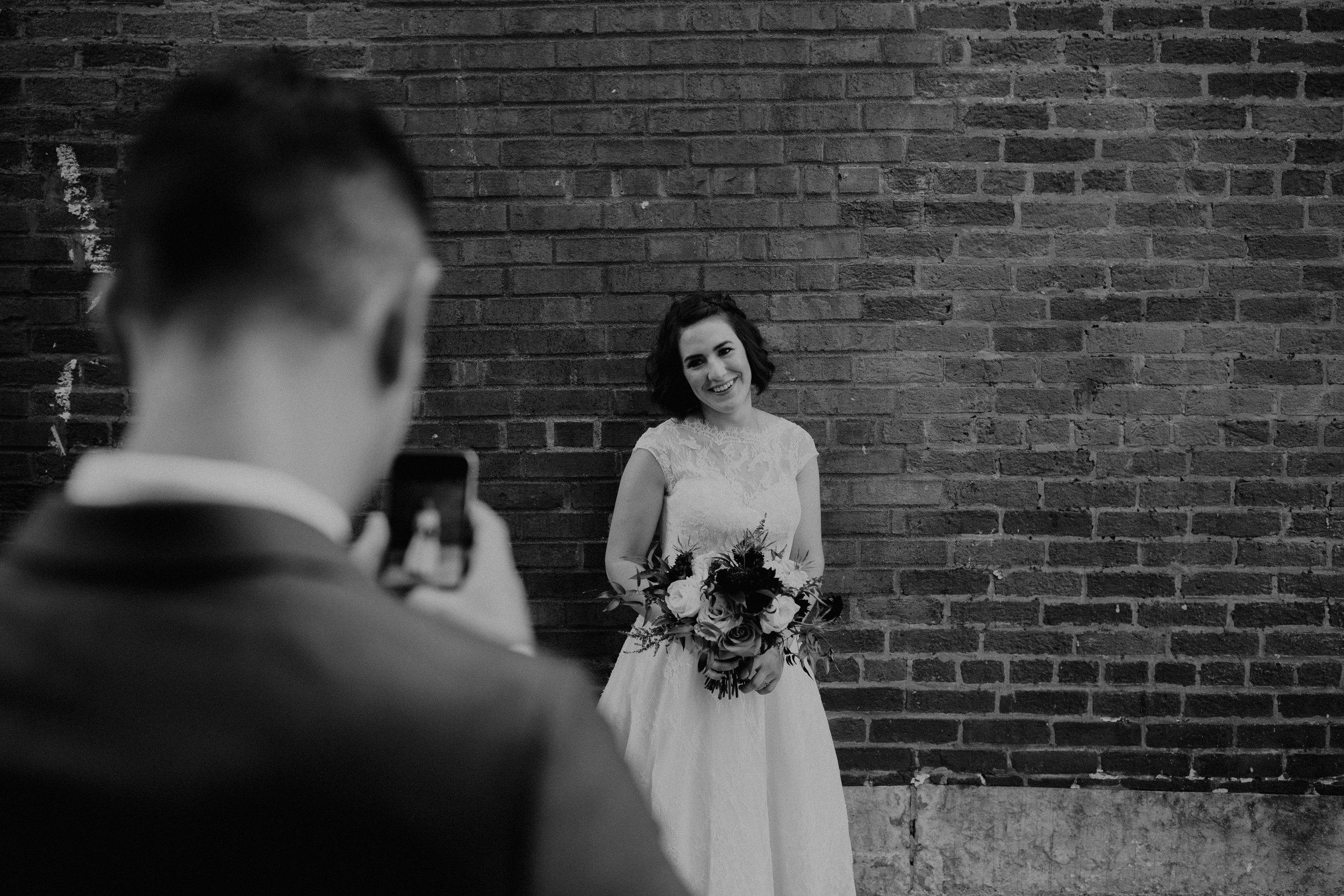 Cincinnati_Rhinegeist_Wedding_Andy_Katie-269.JPG